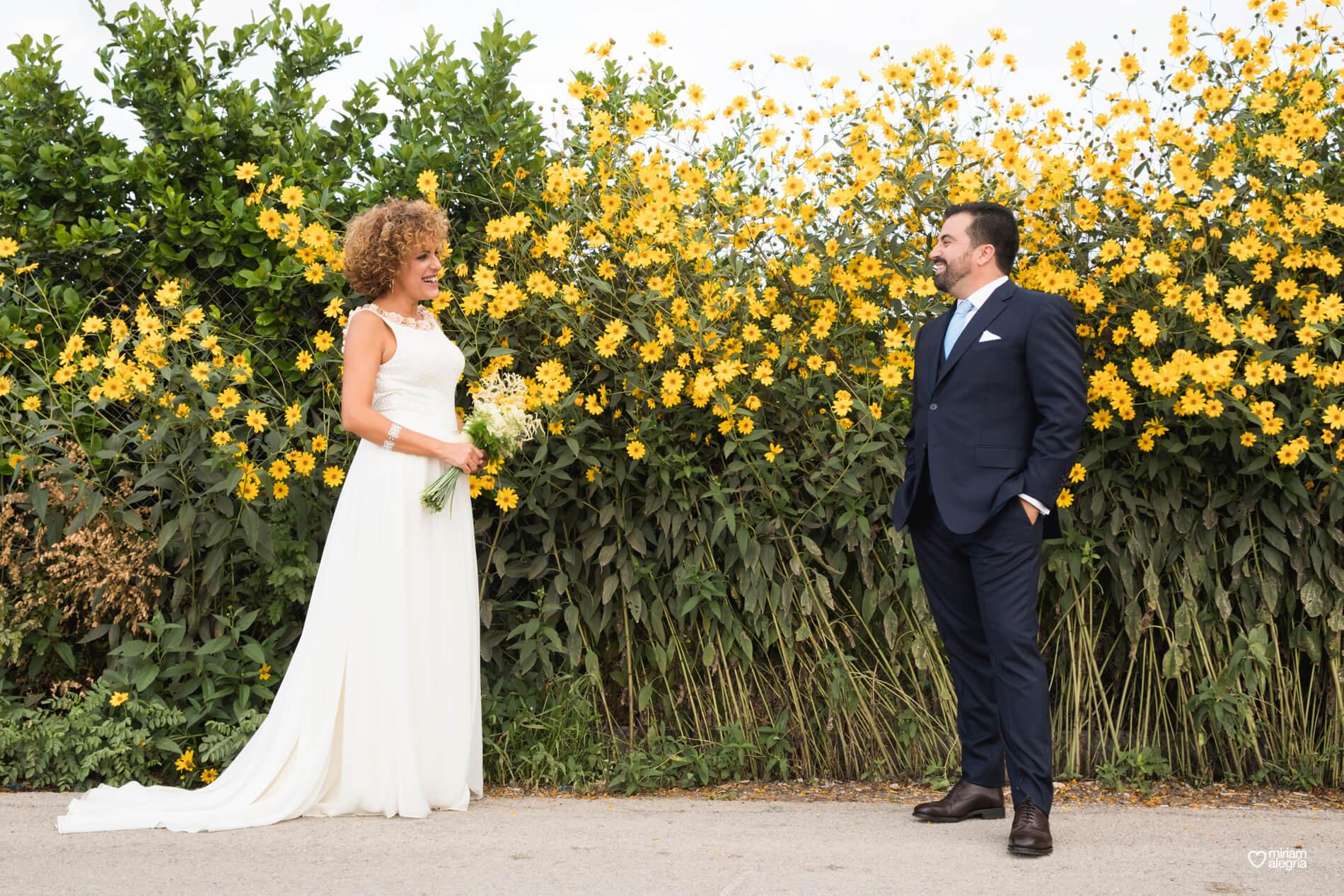 boda-en-finca-la-carrasca-miriam-alegria-92