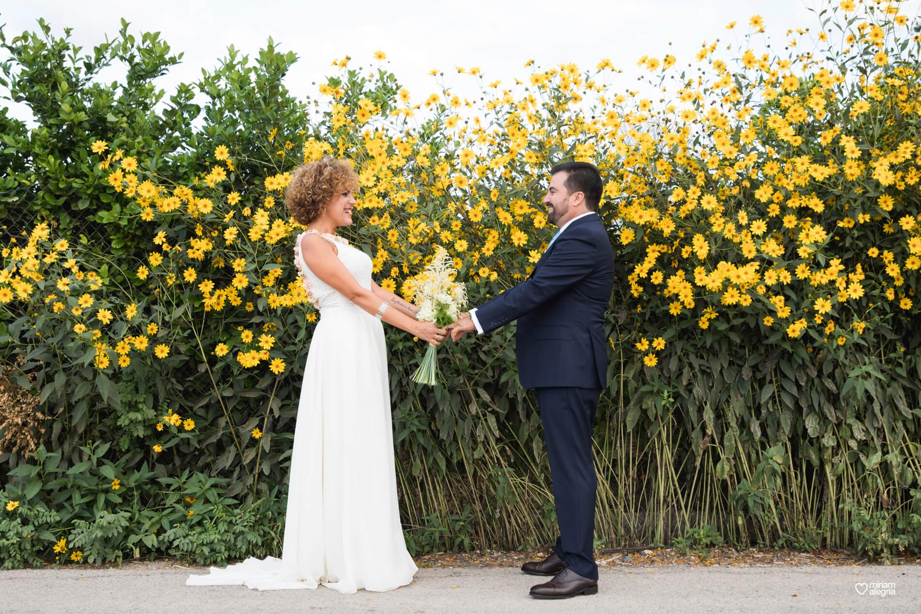 boda-en-finca-la-carrasca-miriam-alegria-93