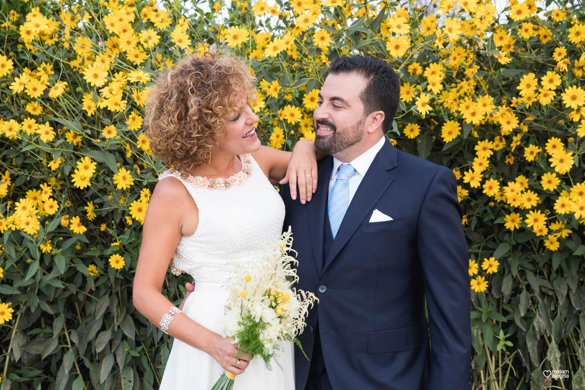 boda-en-finca-la-carrasca-miriam-alegria-94