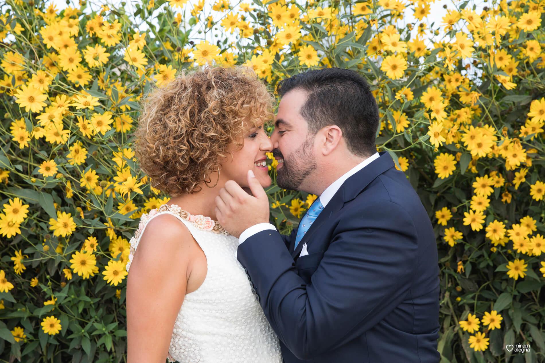 boda-en-finca-la-carrasca-miriam-alegria-96