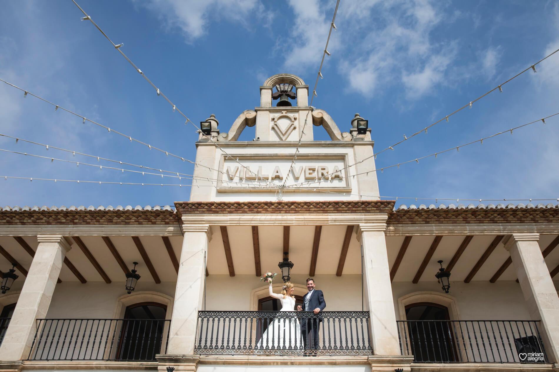 boda-en-finca-villa-vera-de-alemc7-miriam-alegria-fotografos-boda-murcia-102