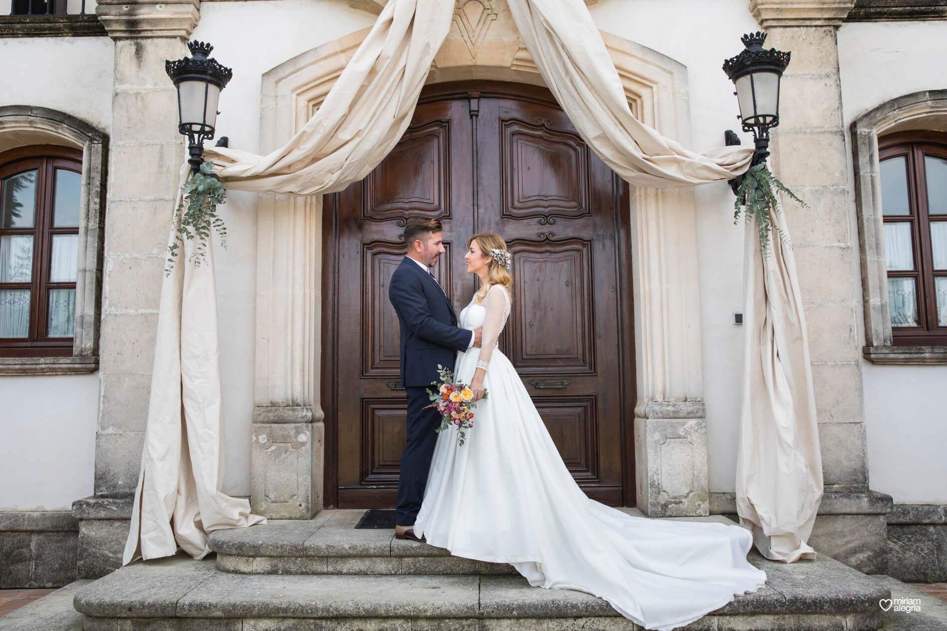 boda-en-finca-villa-vera-de-alemc7-miriam-alegria-fotografos-boda-murcia-103