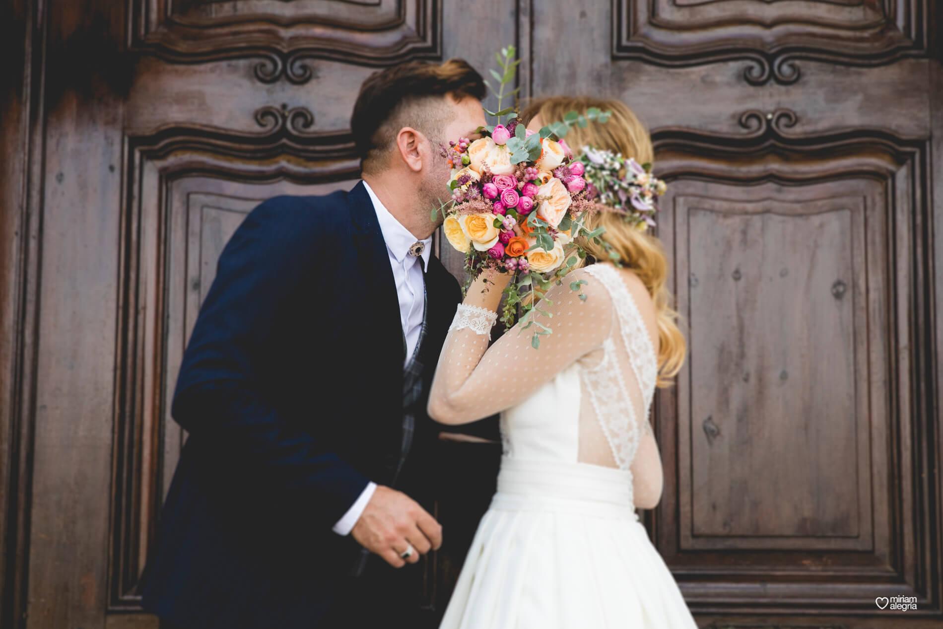 boda-en-finca-villa-vera-de-alemc7-miriam-alegria-fotografos-boda-murcia-105