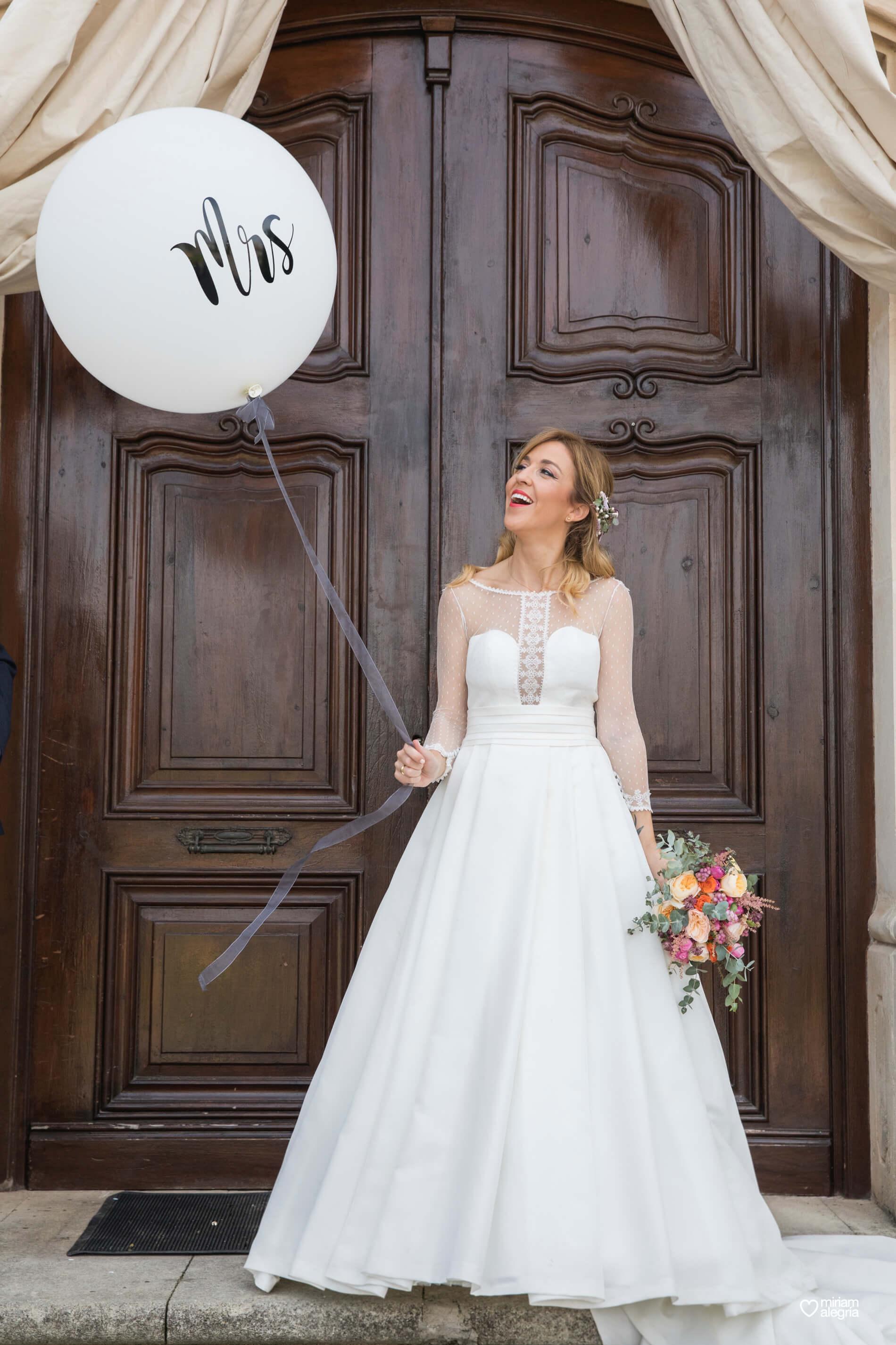 boda-en-finca-villa-vera-de-alemc7-miriam-alegria-fotografos-boda-murcia-106