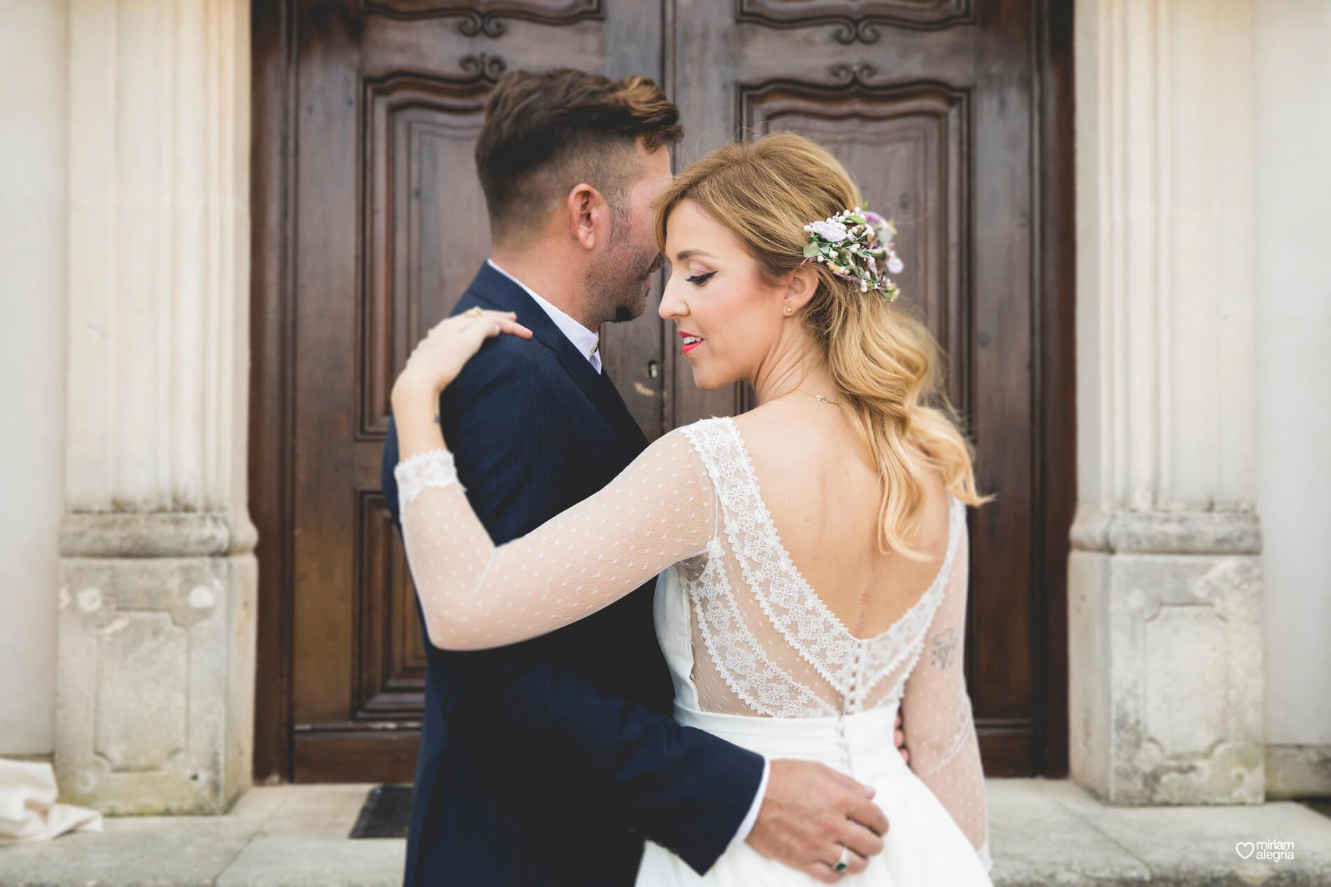 boda-en-finca-villa-vera-de-alemc7-miriam-alegria-fotografos-boda-murcia-107
