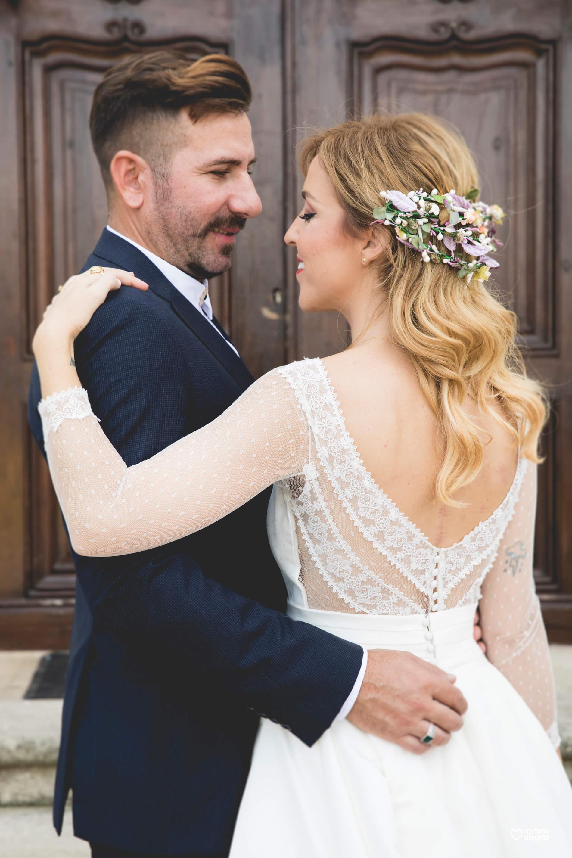 boda-en-finca-villa-vera-de-alemc7-miriam-alegria-fotografos-boda-murcia-108