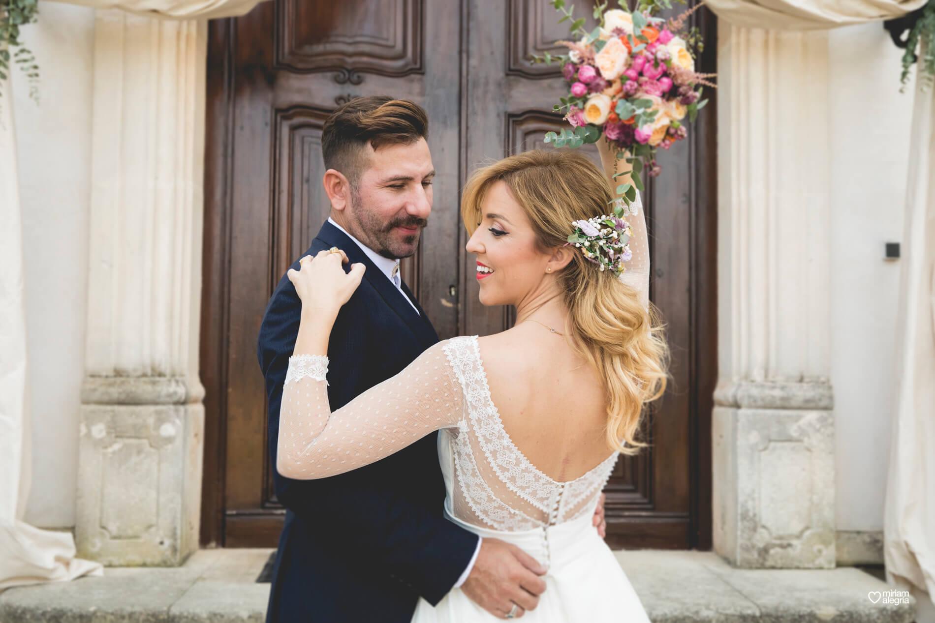 boda-en-finca-villa-vera-de-alemc7-miriam-alegria-fotografos-boda-murcia-109