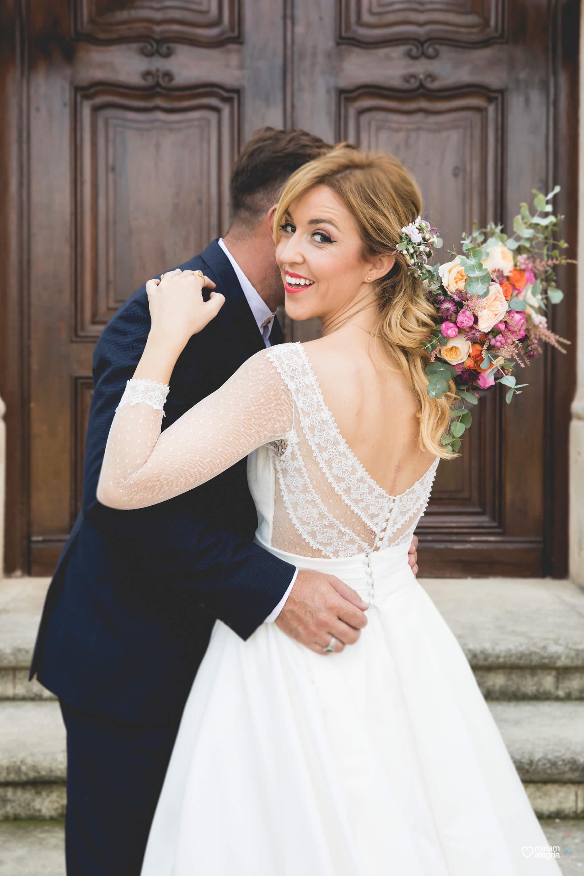 boda-en-finca-villa-vera-de-alemc7-miriam-alegria-fotografos-boda-murcia-111