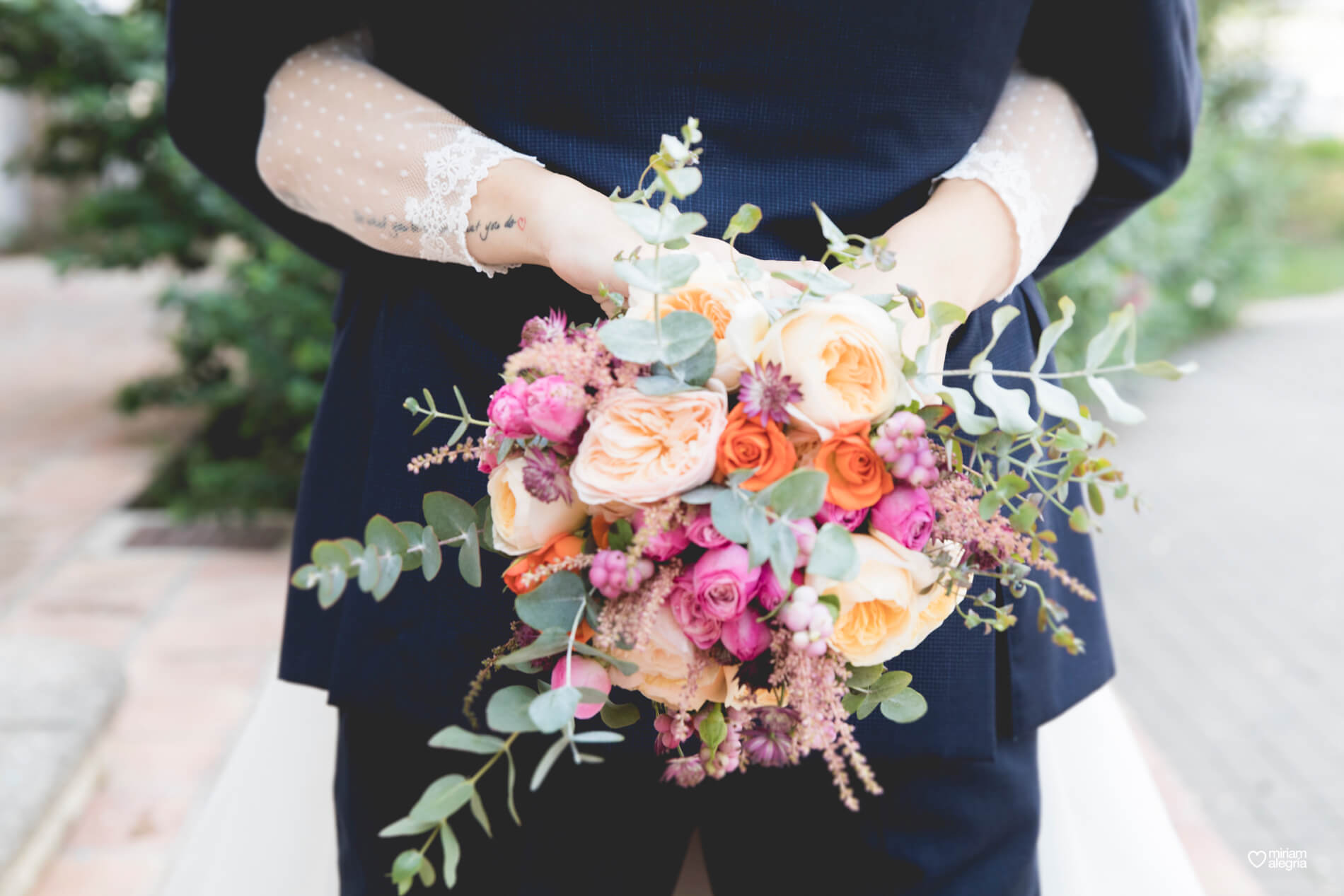 boda-en-finca-villa-vera-de-alemc7-miriam-alegria-fotografos-boda-murcia-112