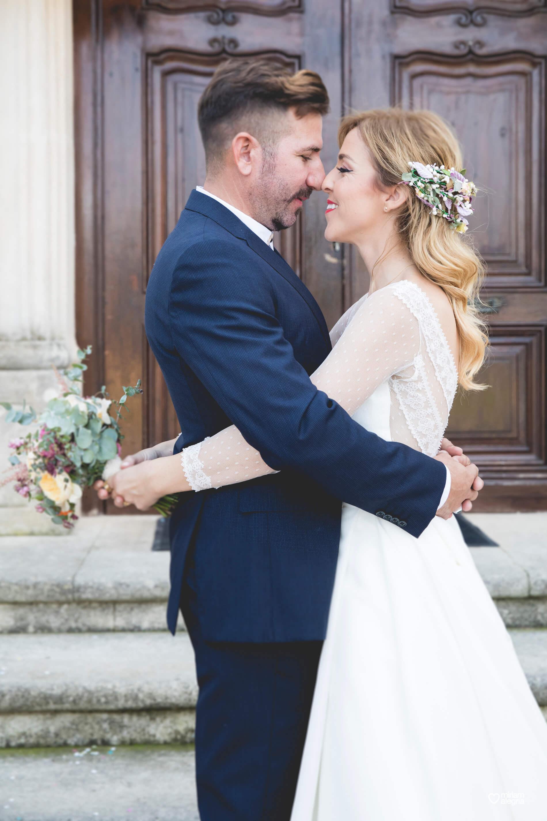boda-en-finca-villa-vera-de-alemc7-miriam-alegria-fotografos-boda-murcia-113