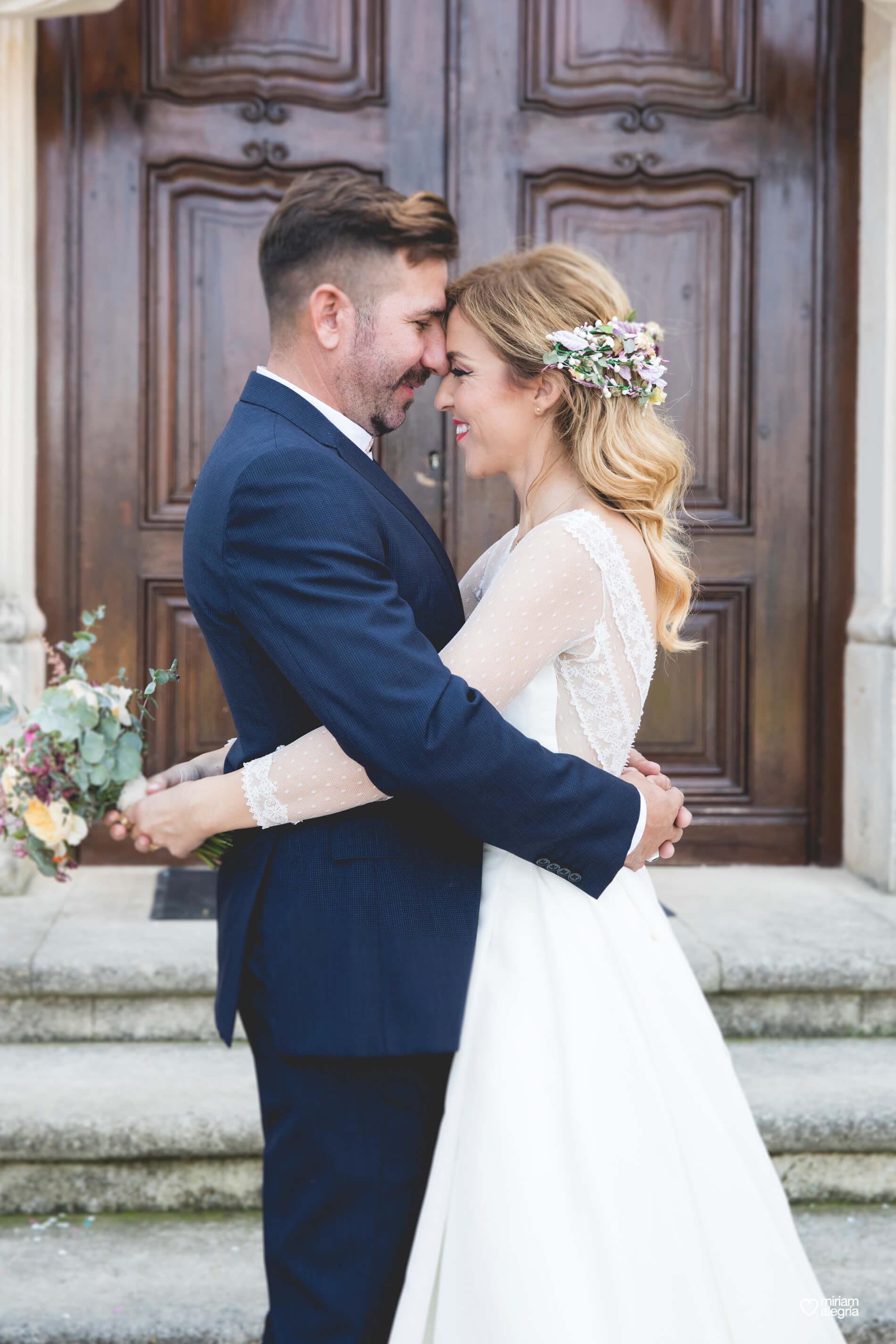 boda-en-finca-villa-vera-de-alemc7-miriam-alegria-fotografos-boda-murcia-114