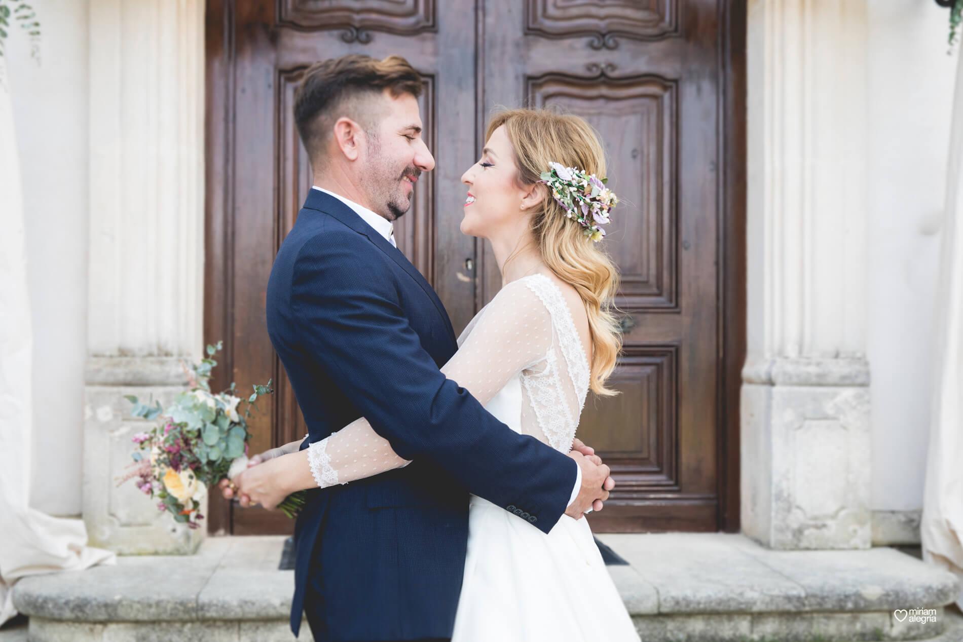 boda-en-finca-villa-vera-de-alemc7-miriam-alegria-fotografos-boda-murcia-115