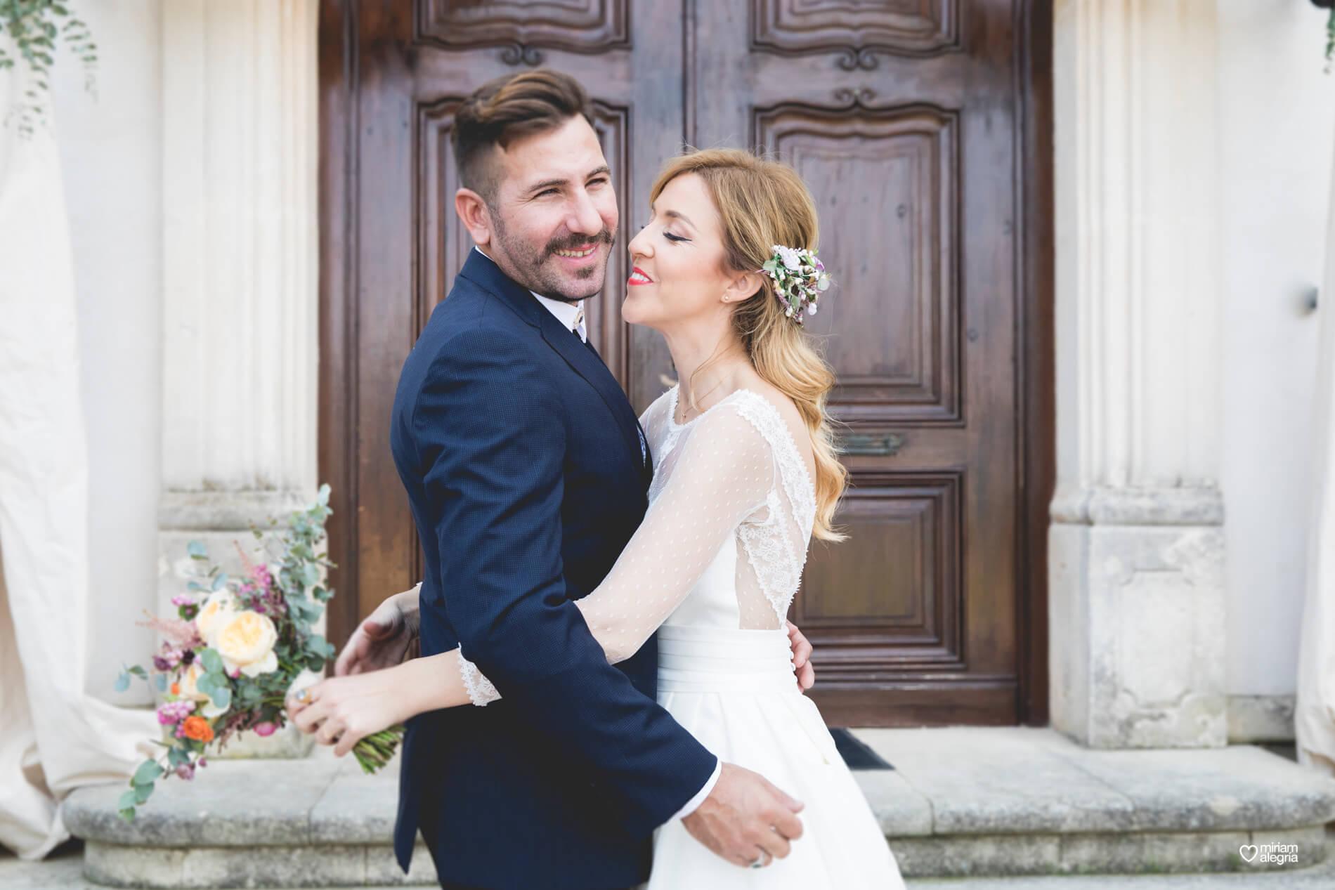 boda-en-finca-villa-vera-de-alemc7-miriam-alegria-fotografos-boda-murcia-116