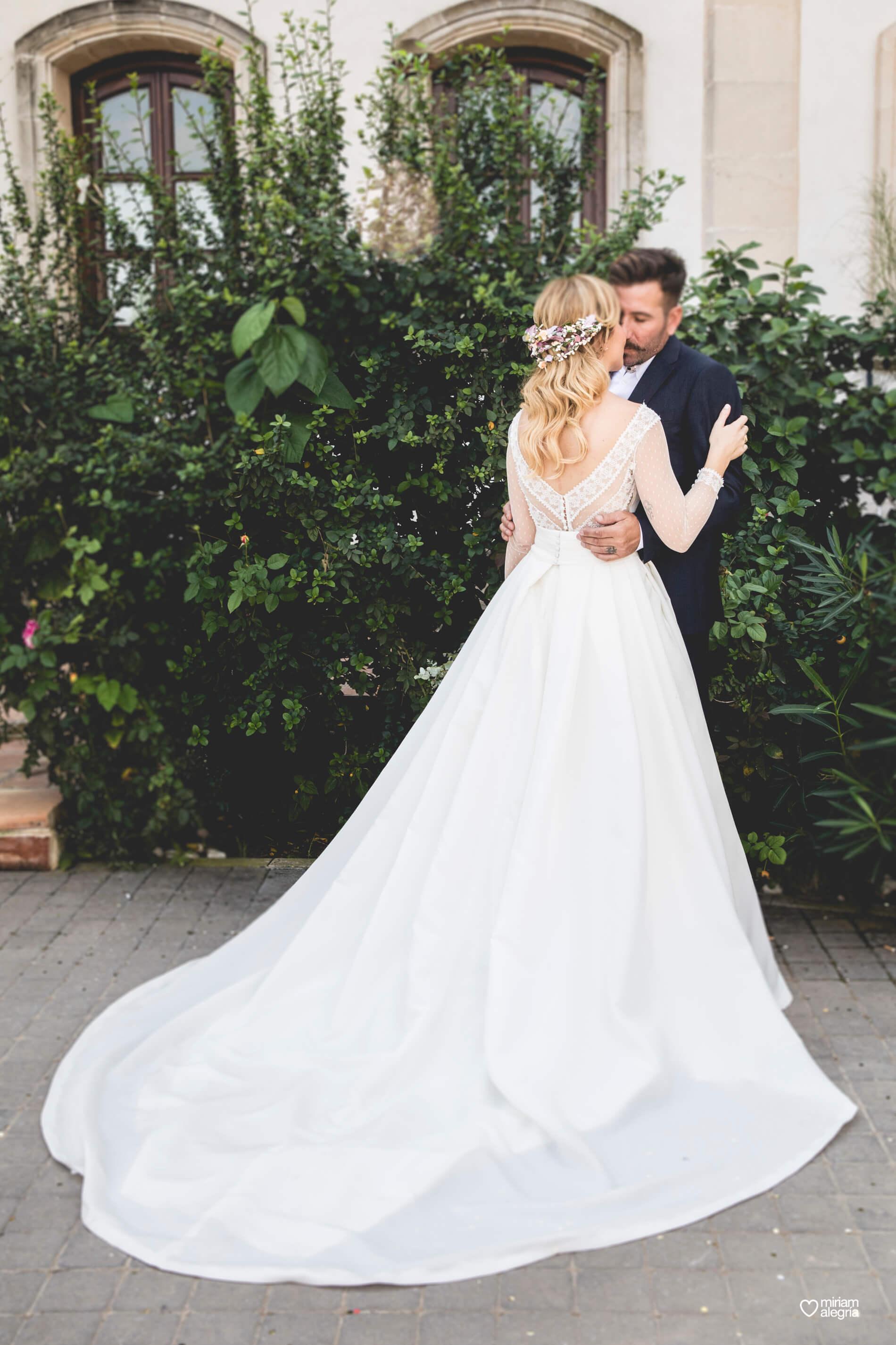 boda-en-finca-villa-vera-de-alemc7-miriam-alegria-fotografos-boda-murcia-117