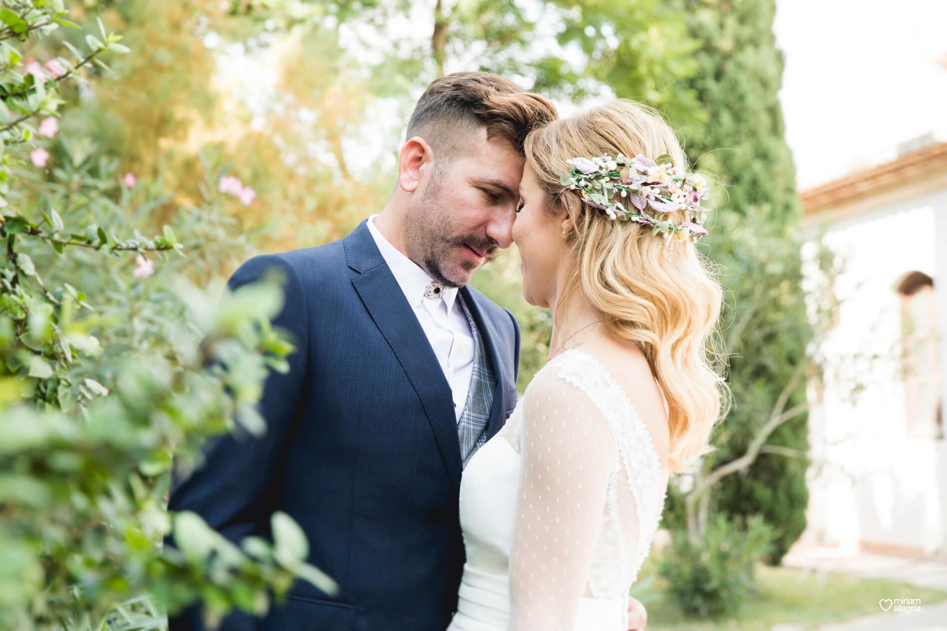 boda-en-finca-villa-vera-de-alemc7-miriam-alegria-fotografos-boda-murcia-118