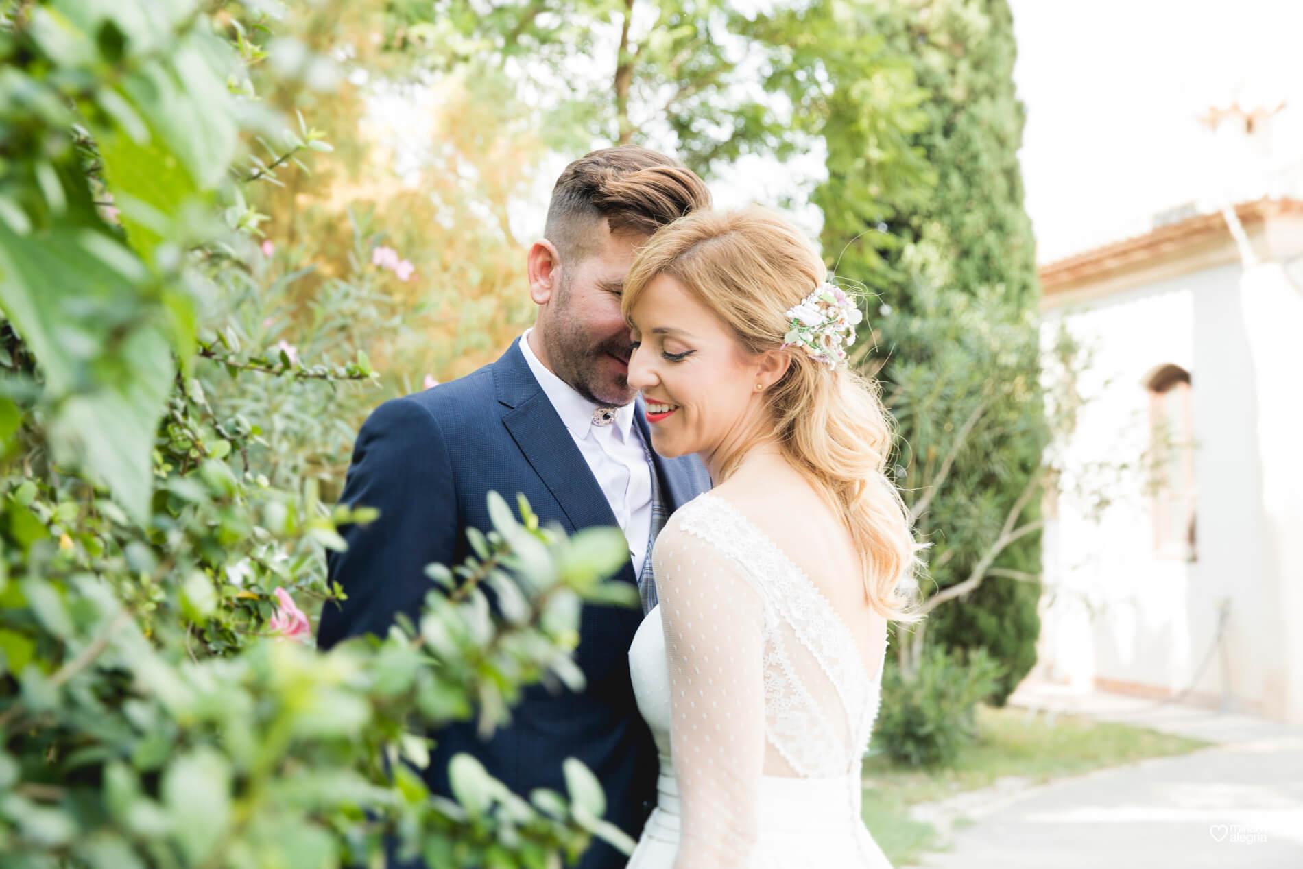 boda-en-finca-villa-vera-de-alemc7-miriam-alegria-fotografos-boda-murcia-119