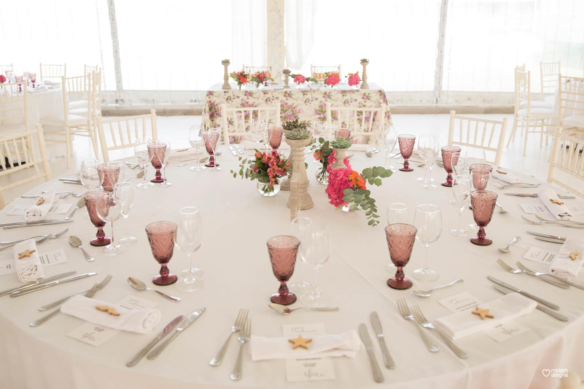 boda-en-finca-villa-vera-de-alemc7-miriam-alegria-fotografos-boda-murcia-121