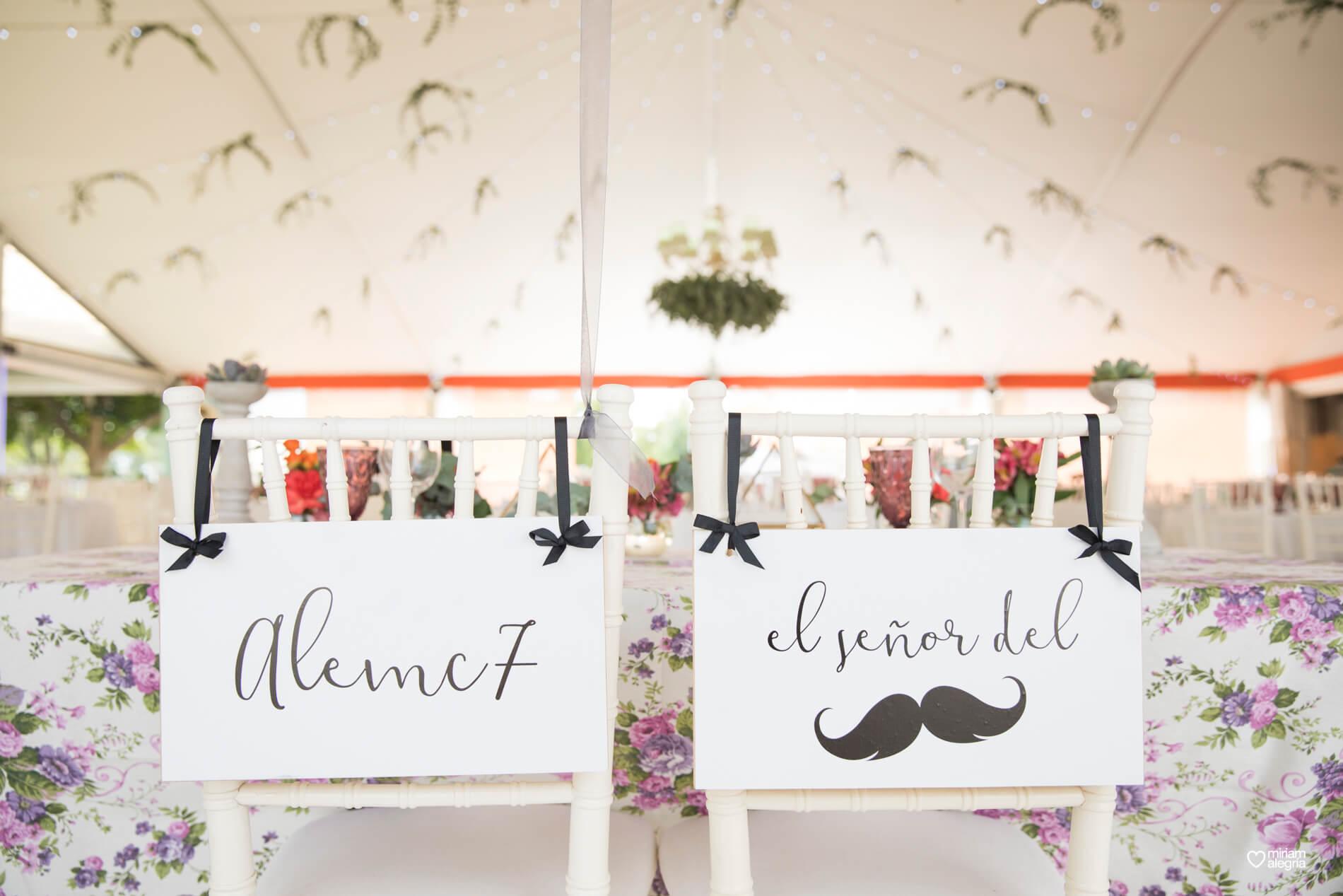 boda-en-finca-villa-vera-de-alemc7-miriam-alegria-fotografos-boda-murcia-124