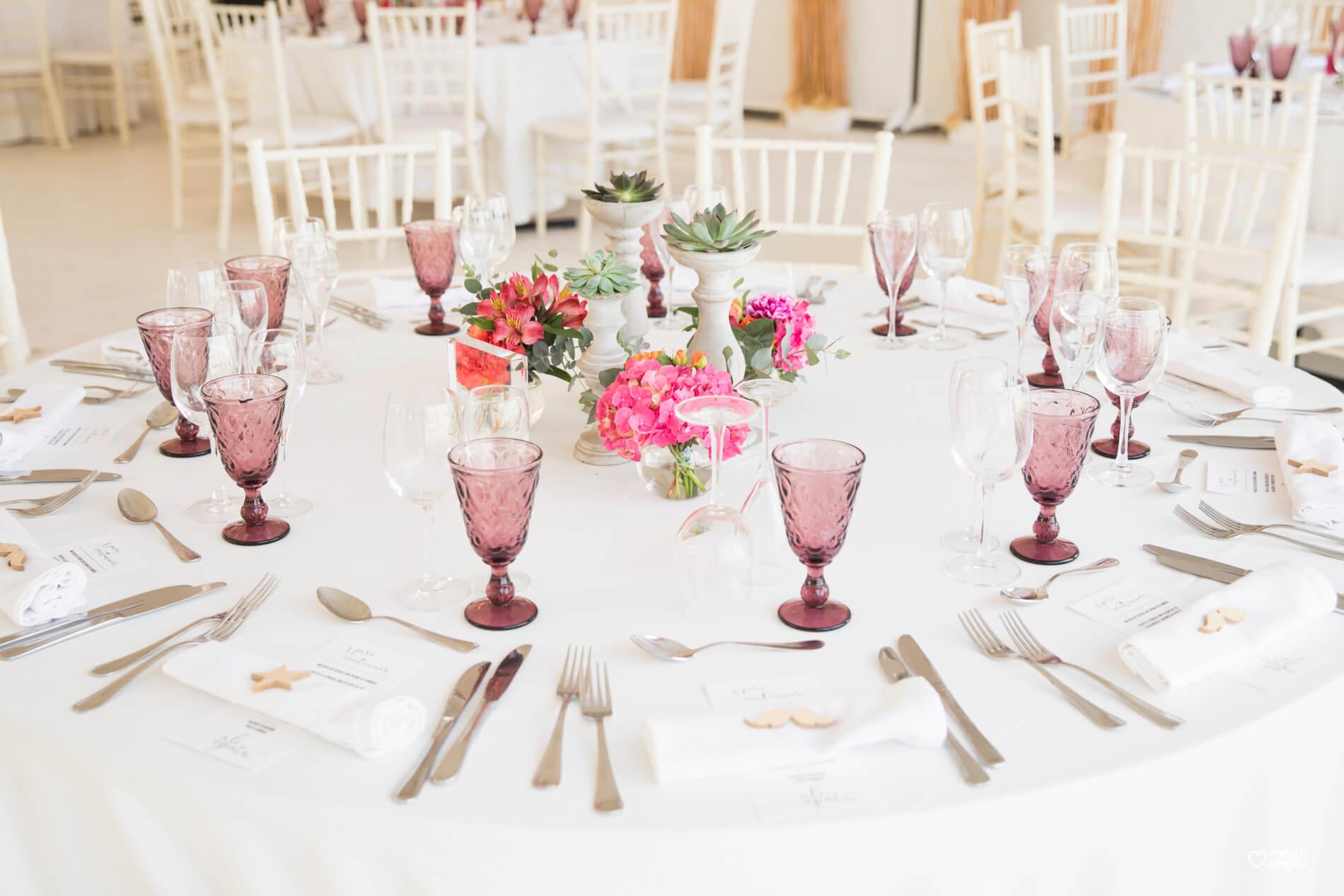 boda-en-finca-villa-vera-de-alemc7-miriam-alegria-fotografos-boda-murcia-125