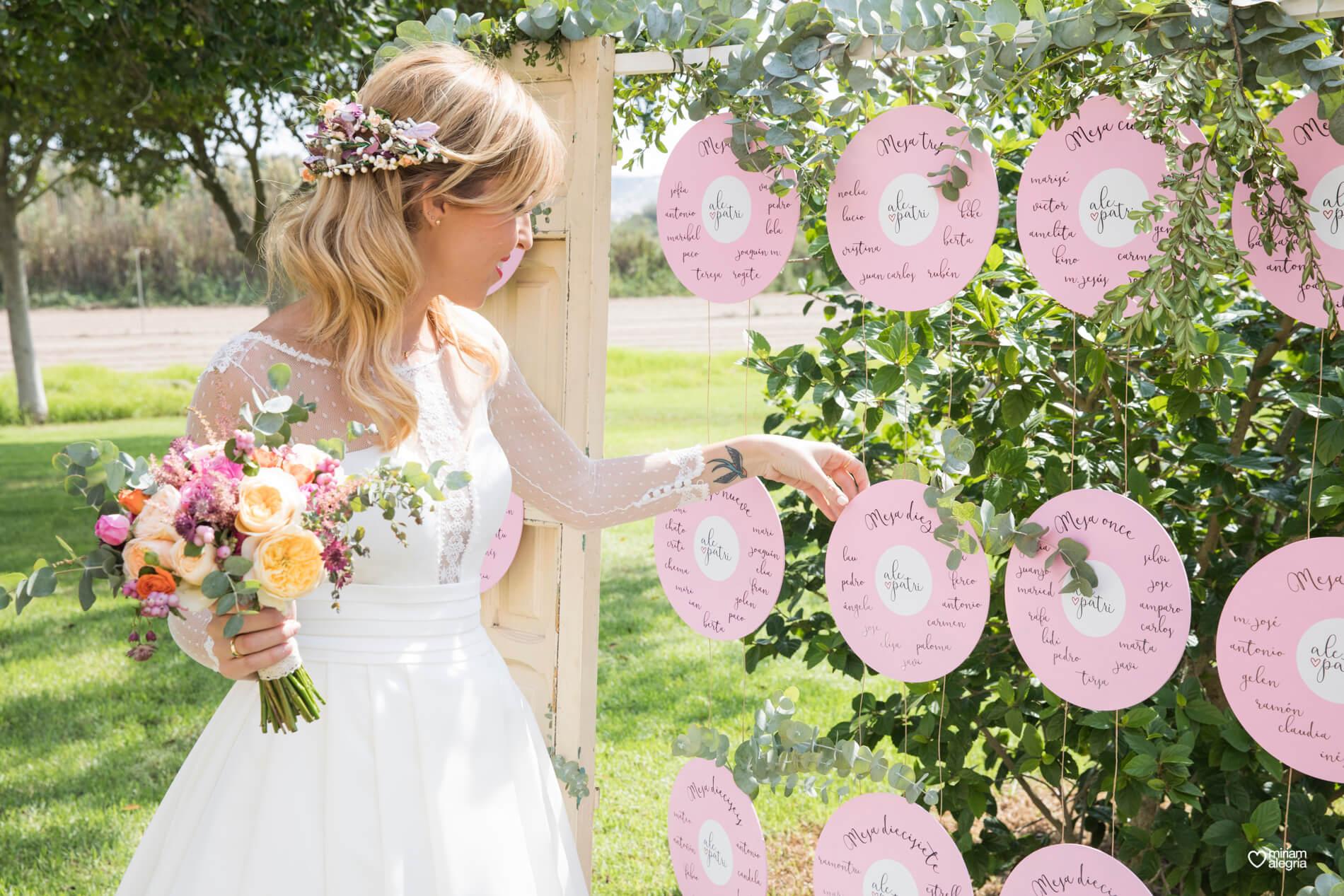 boda-en-finca-villa-vera-de-alemc7-miriam-alegria-fotografos-boda-murcia-129