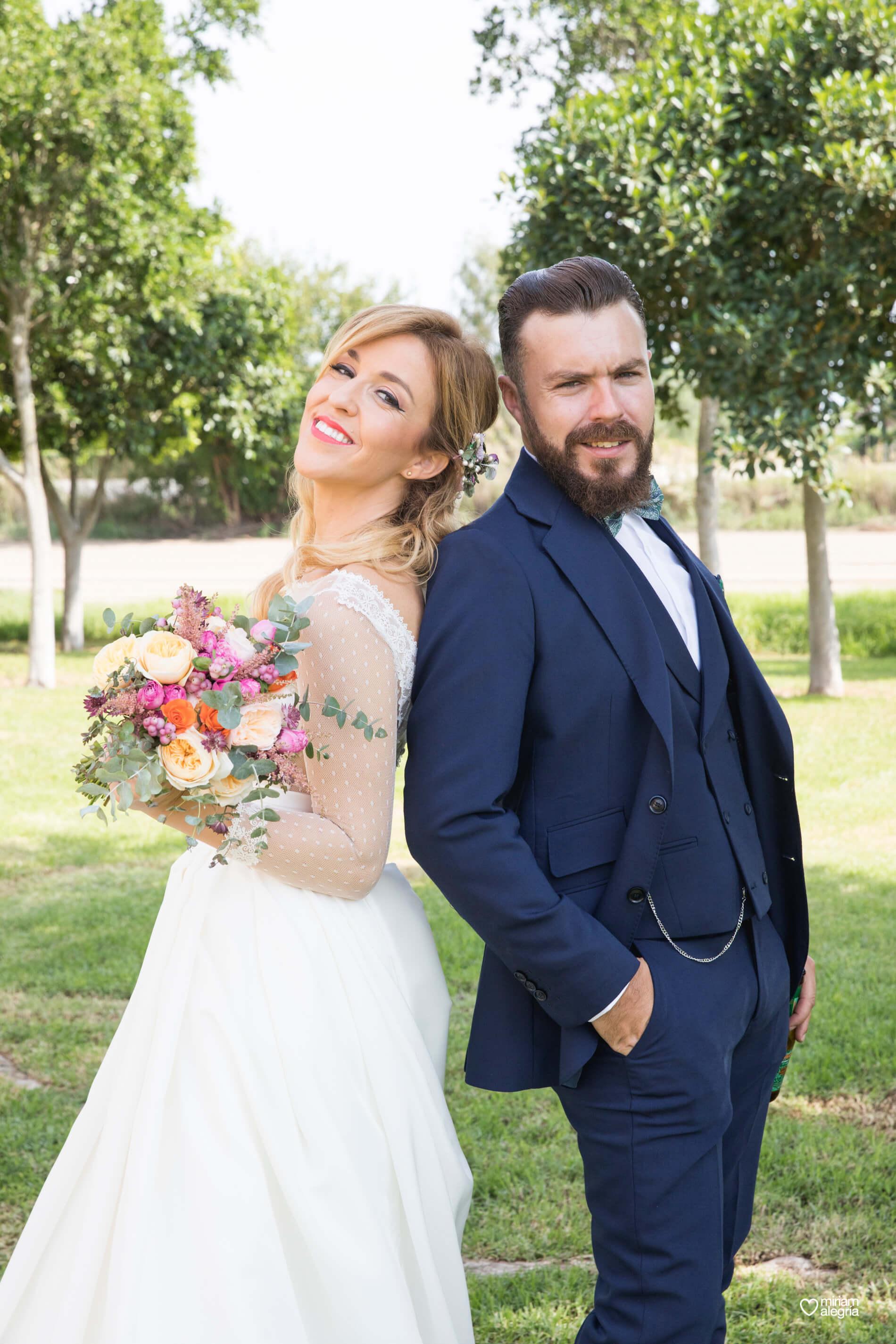 boda-en-finca-villa-vera-de-alemc7-miriam-alegria-fotografos-boda-murcia-130