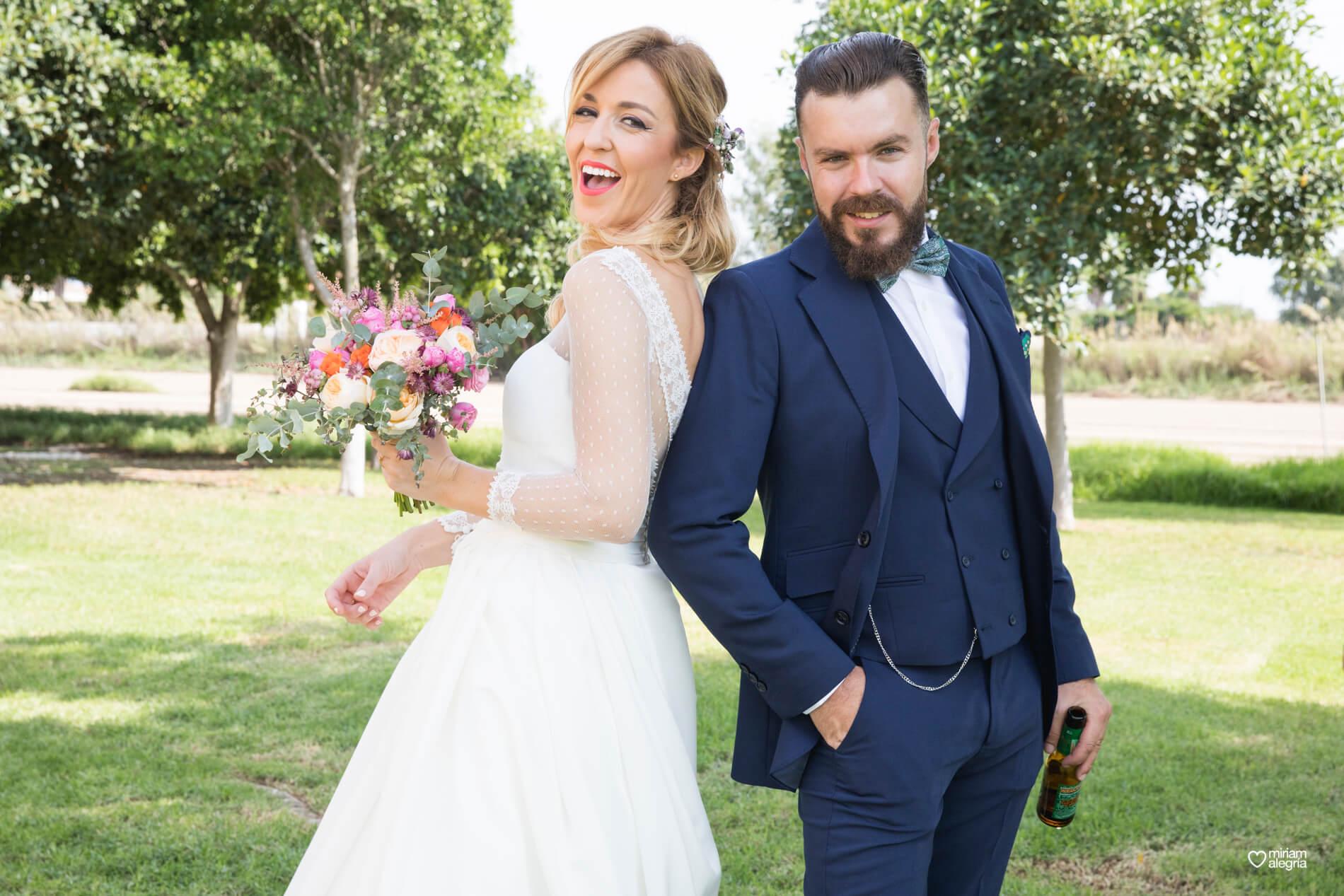 boda-en-finca-villa-vera-de-alemc7-miriam-alegria-fotografos-boda-murcia-131