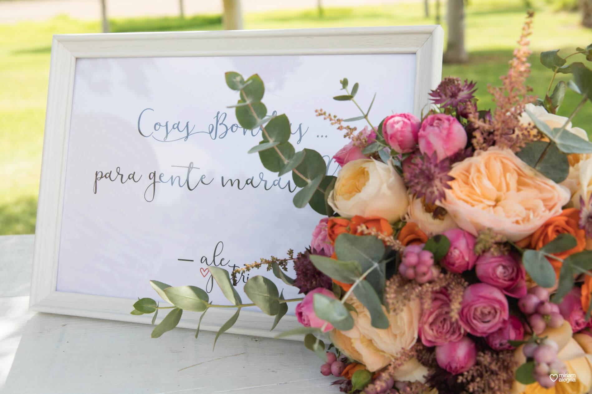boda-en-finca-villa-vera-de-alemc7-miriam-alegria-fotografos-boda-murcia-132
