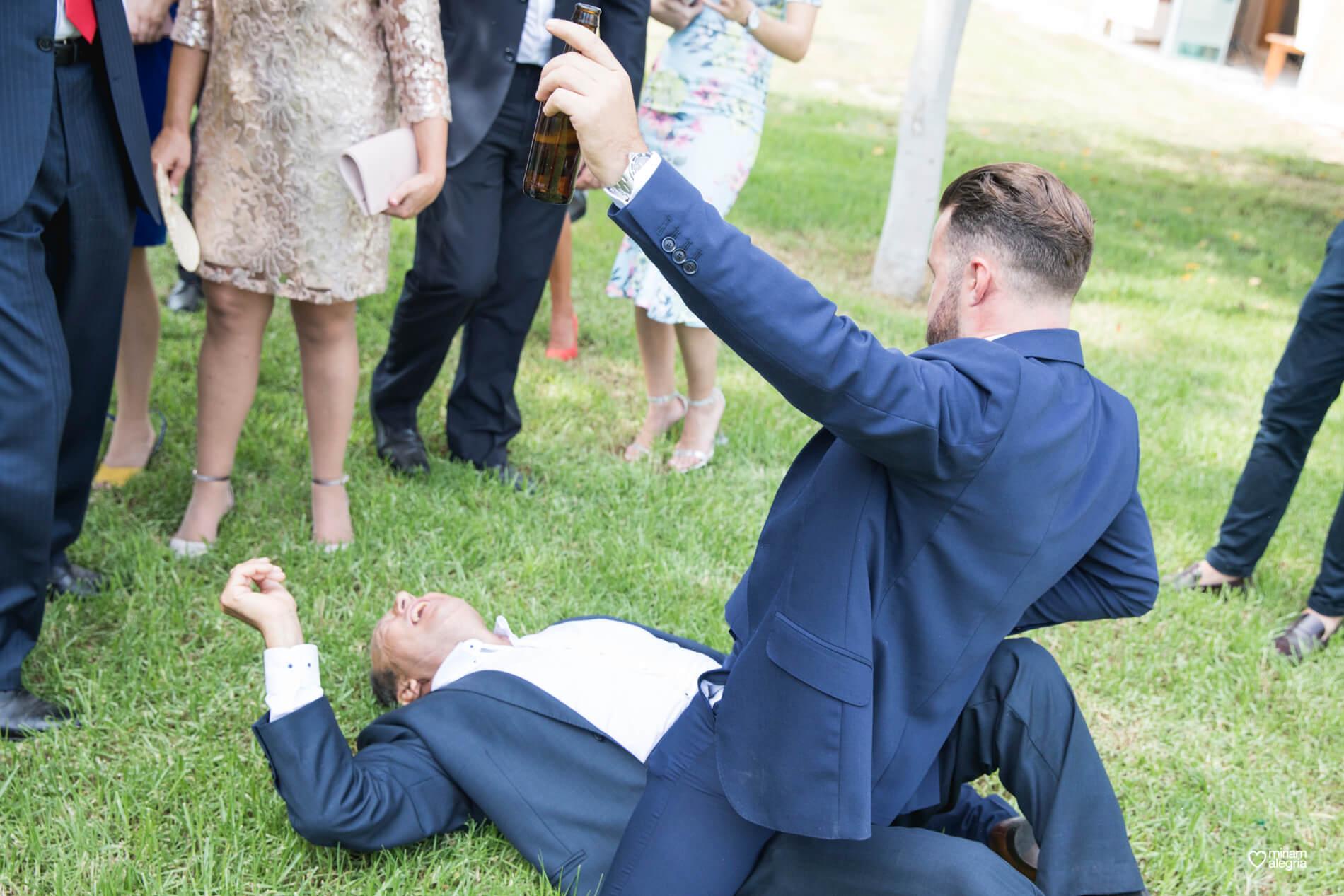 boda-en-finca-villa-vera-de-alemc7-miriam-alegria-fotografos-boda-murcia-133