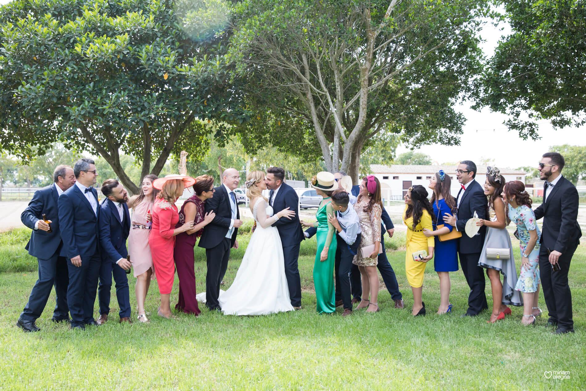 boda-en-finca-villa-vera-de-alemc7-miriam-alegria-fotografos-boda-murcia-135