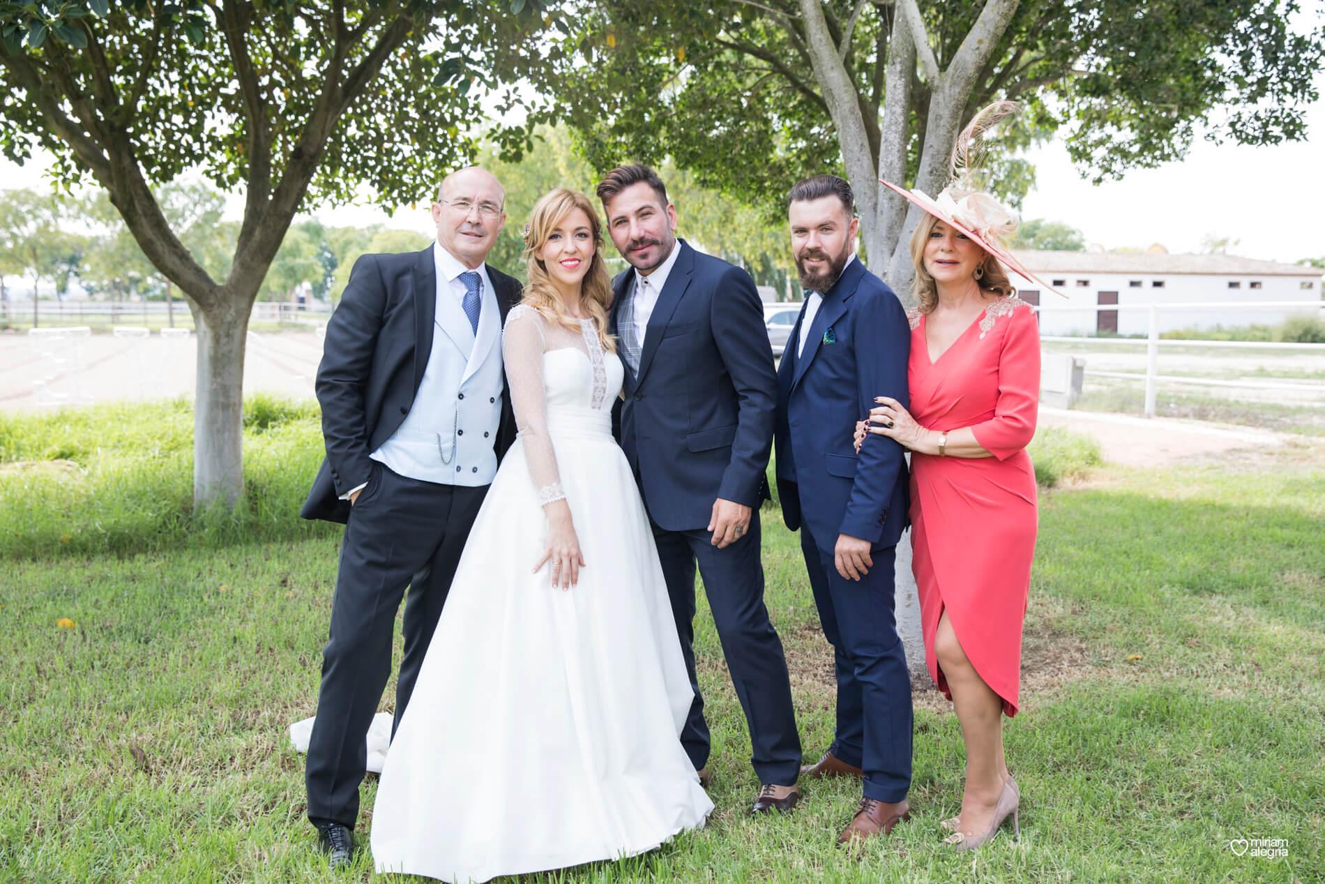 boda-en-finca-villa-vera-de-alemc7-miriam-alegria-fotografos-boda-murcia-136