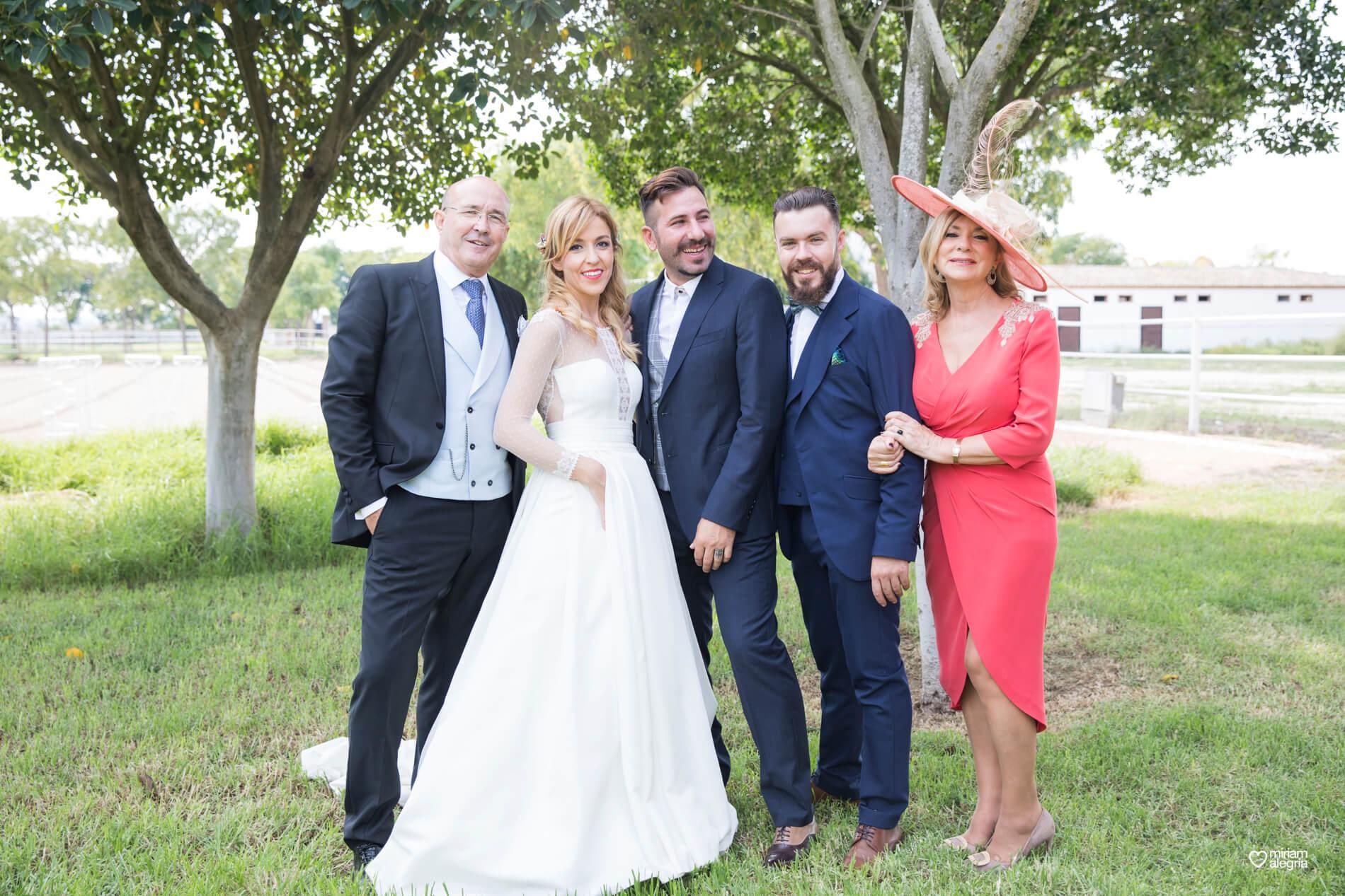 boda-en-finca-villa-vera-de-alemc7-miriam-alegria-fotografos-boda-murcia-137