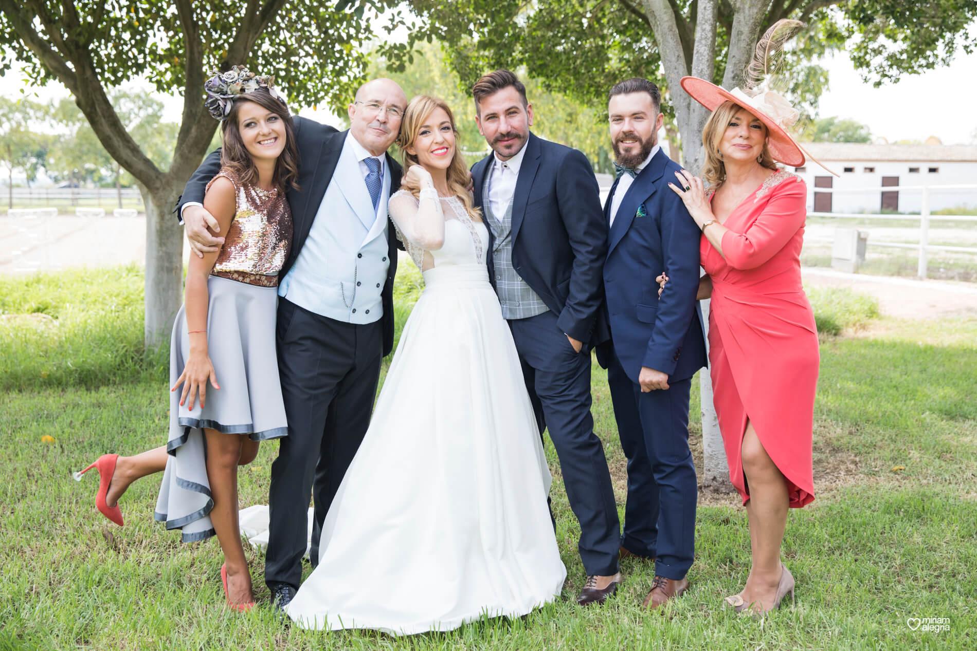 boda-en-finca-villa-vera-de-alemc7-miriam-alegria-fotografos-boda-murcia-138