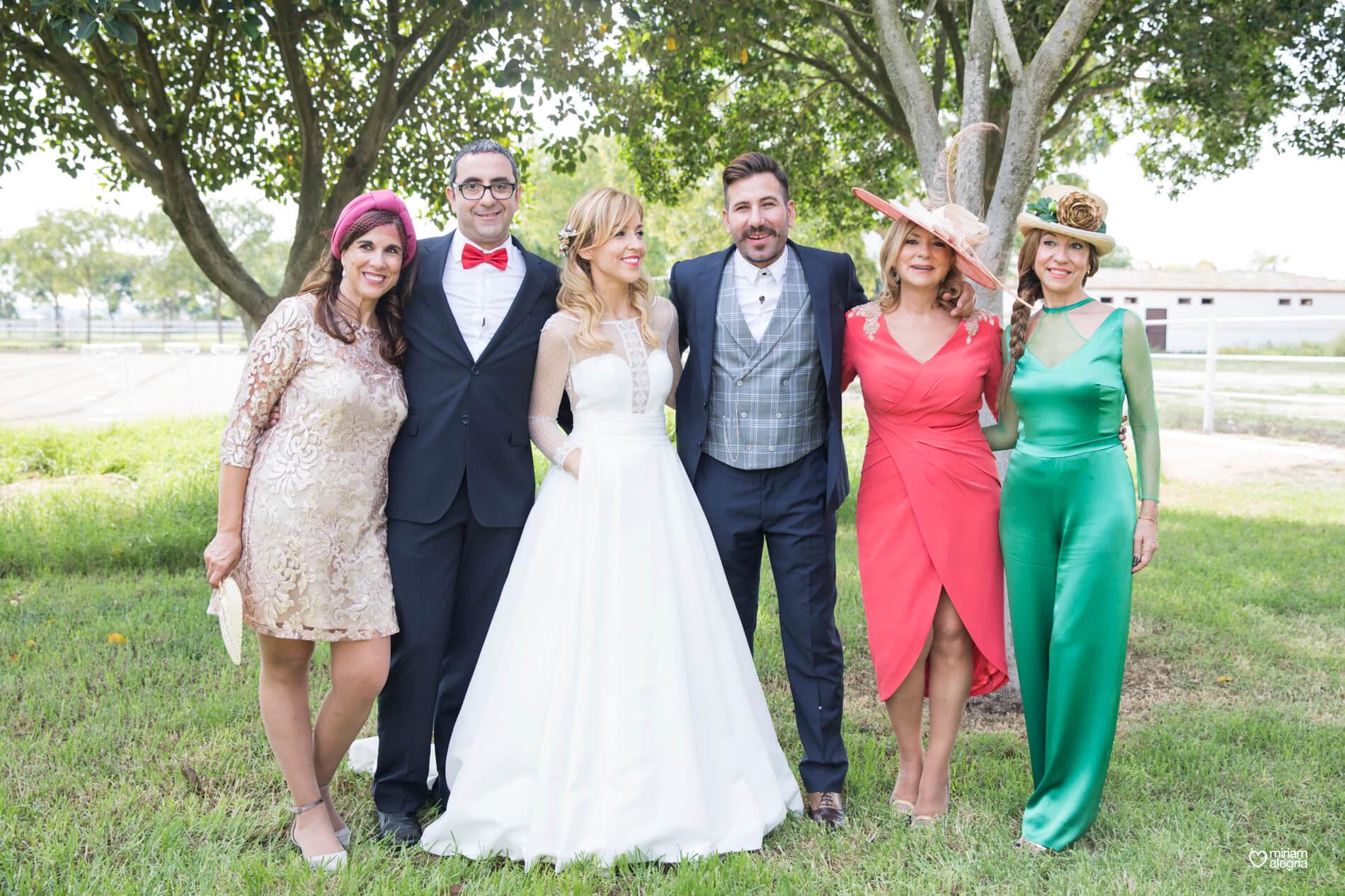 boda-en-finca-villa-vera-de-alemc7-miriam-alegria-fotografos-boda-murcia-139