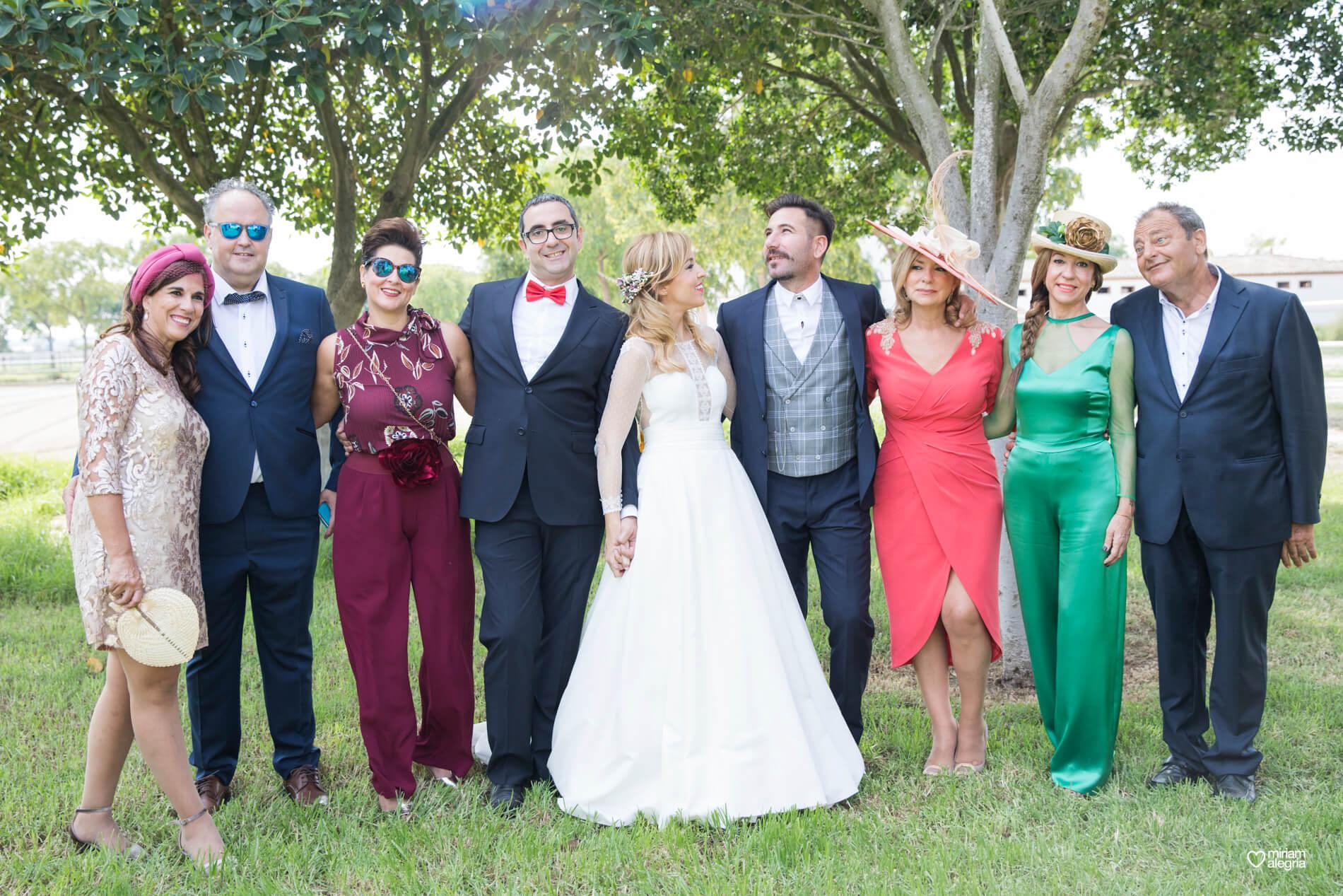 boda-en-finca-villa-vera-de-alemc7-miriam-alegria-fotografos-boda-murcia-140