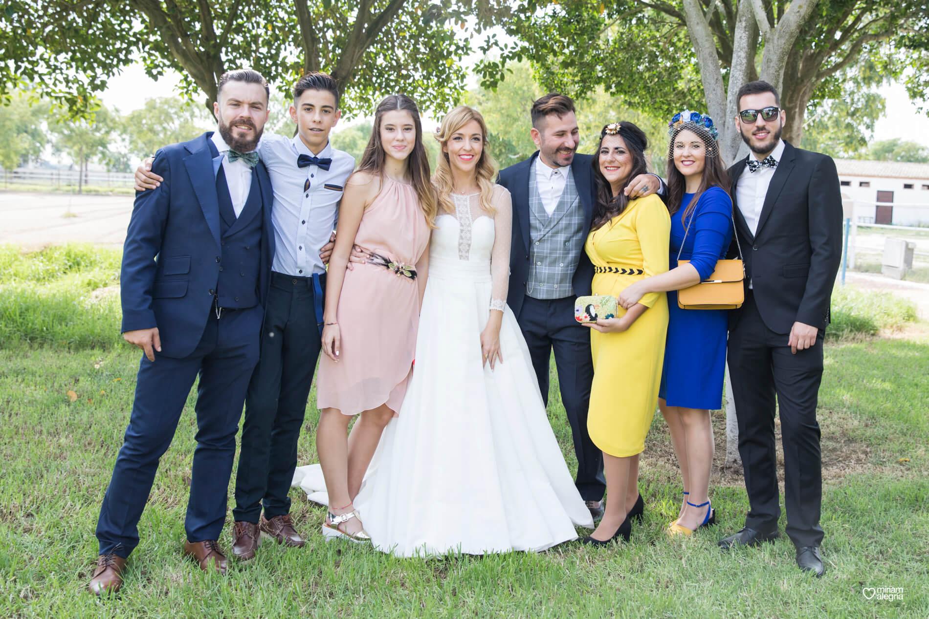 boda-en-finca-villa-vera-de-alemc7-miriam-alegria-fotografos-boda-murcia-141