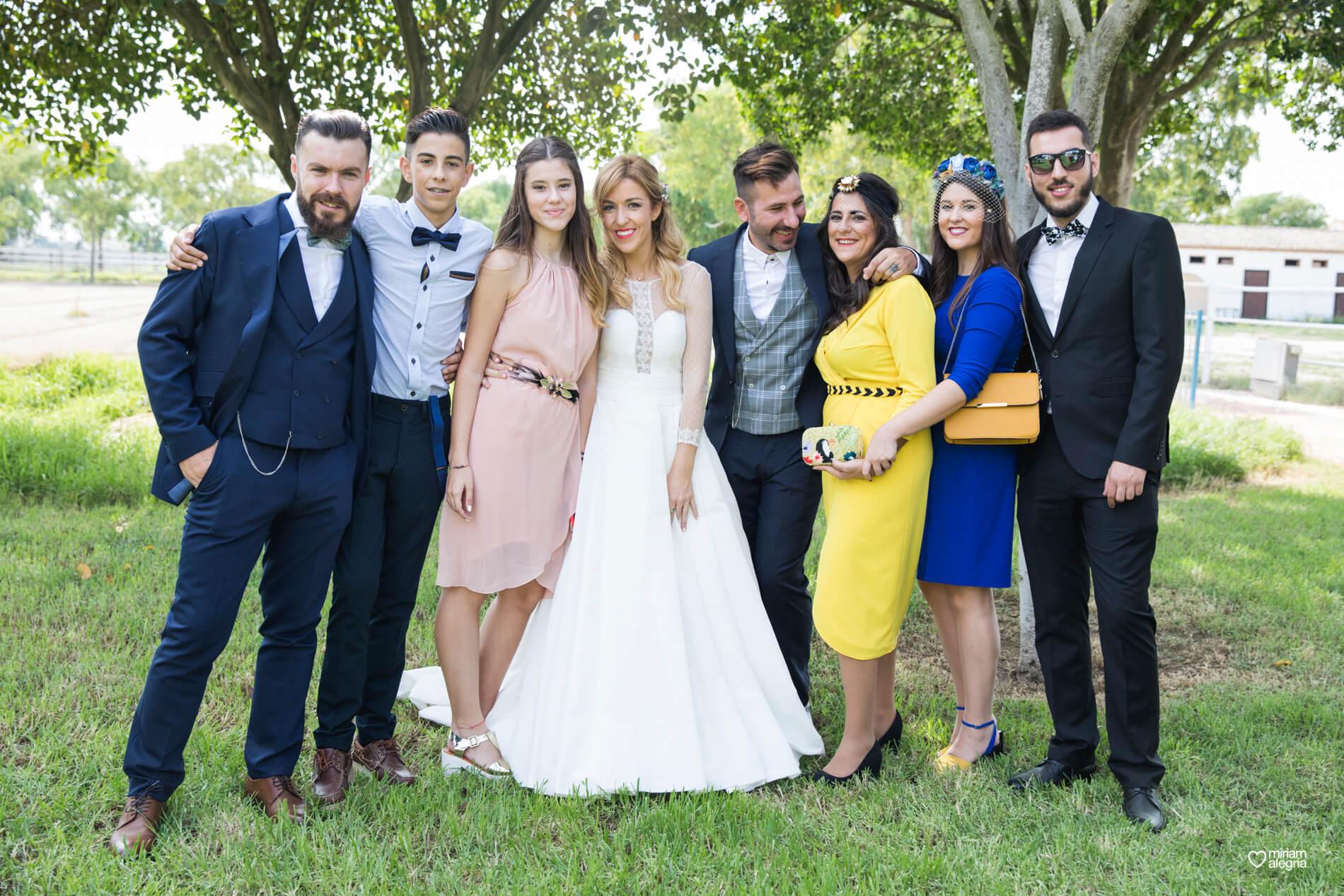 boda-en-finca-villa-vera-de-alemc7-miriam-alegria-fotografos-boda-murcia-142