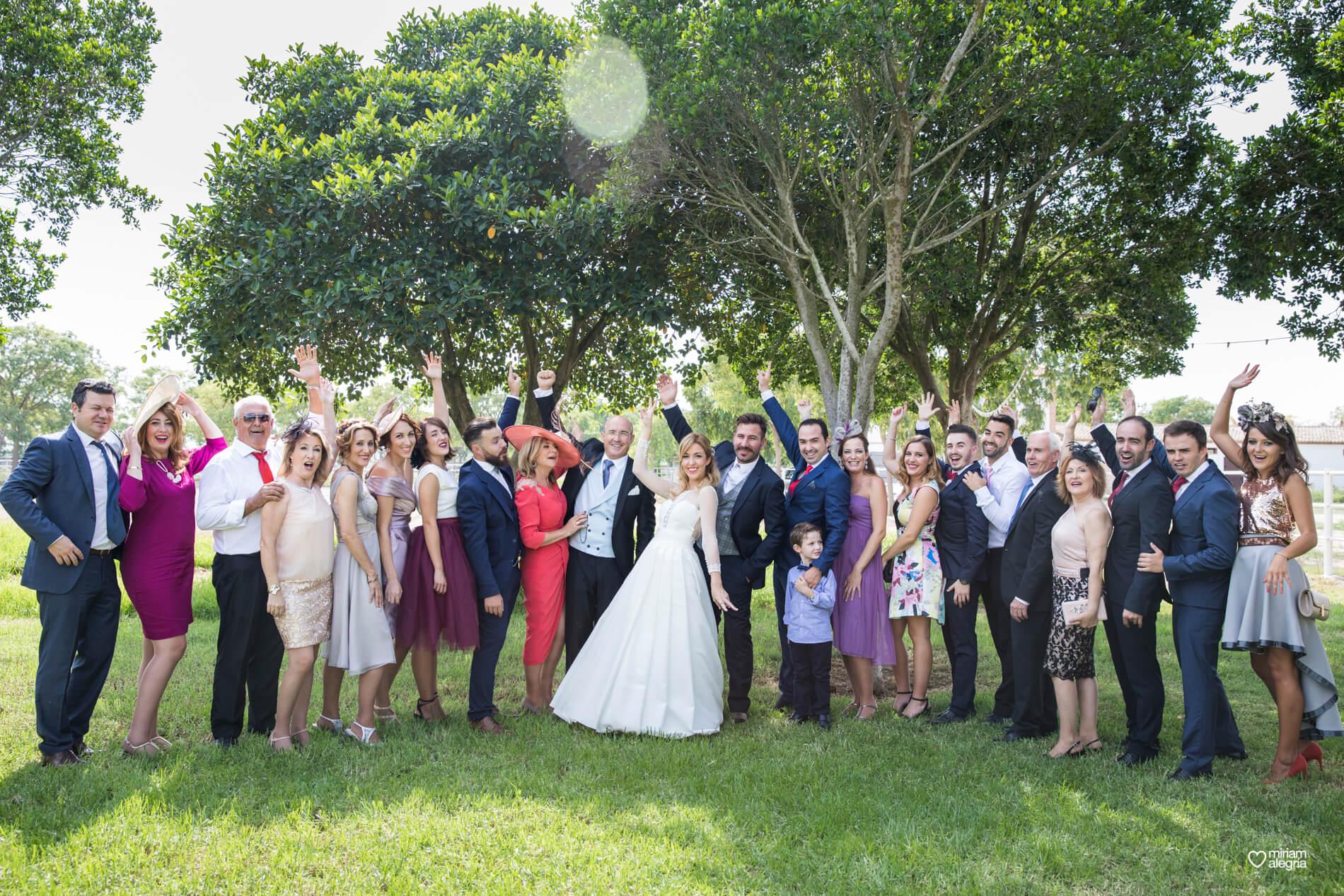 boda-en-finca-villa-vera-de-alemc7-miriam-alegria-fotografos-boda-murcia-143