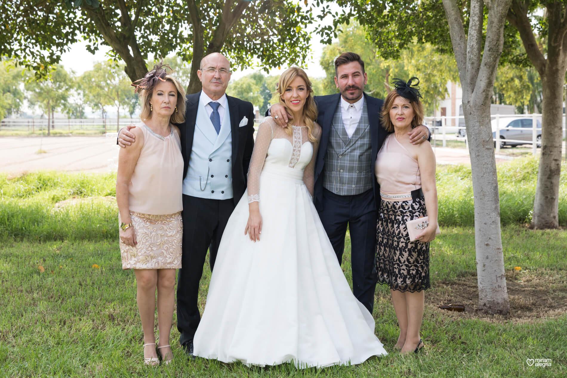 boda-en-finca-villa-vera-de-alemc7-miriam-alegria-fotografos-boda-murcia-144