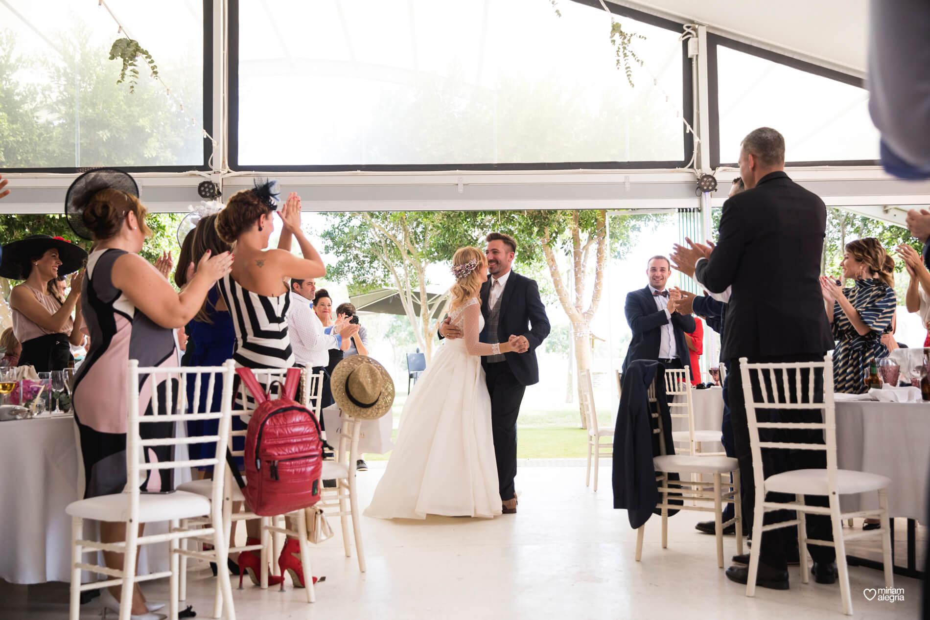 boda-en-finca-villa-vera-de-alemc7-miriam-alegria-fotografos-boda-murcia-146
