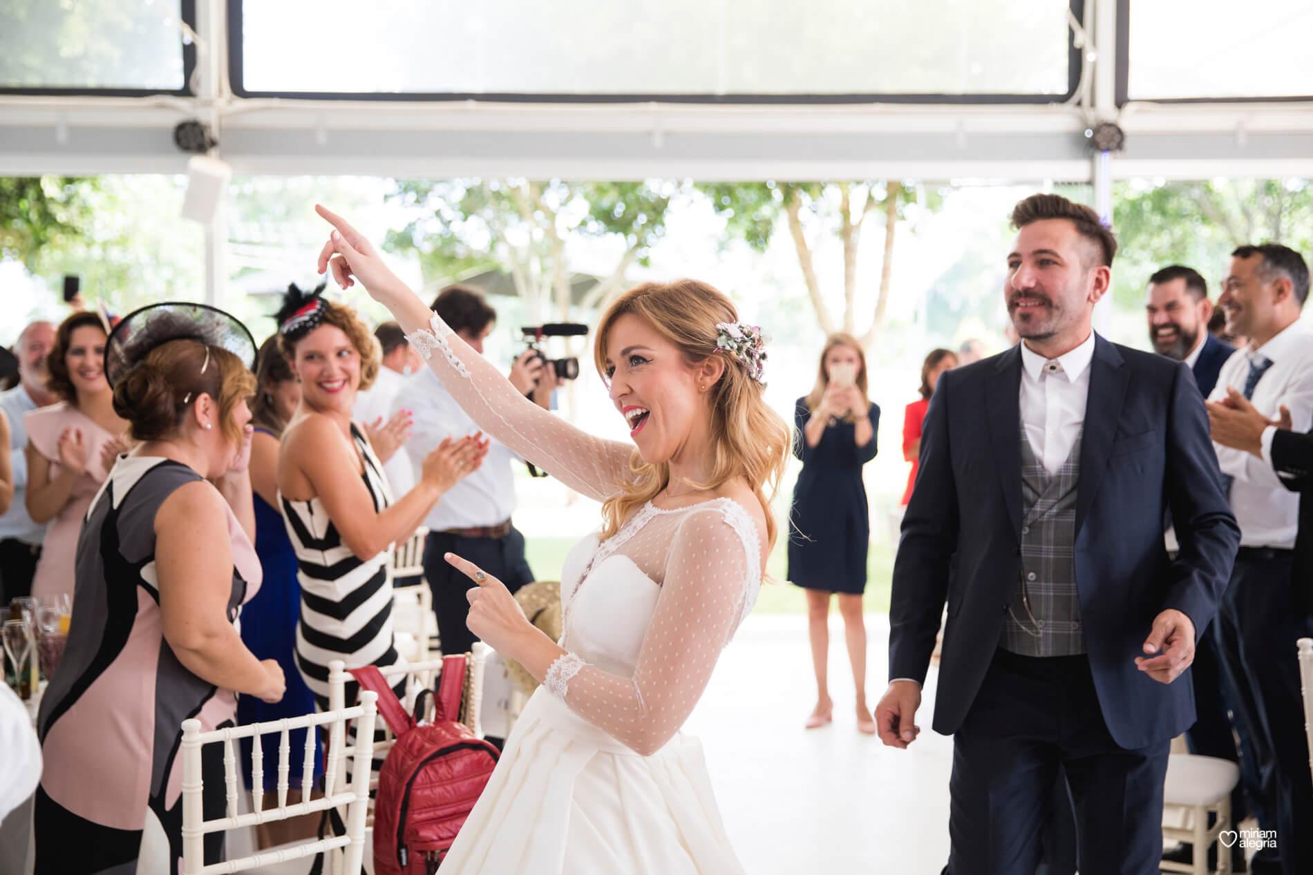 boda-en-finca-villa-vera-de-alemc7-miriam-alegria-fotografos-boda-murcia-147