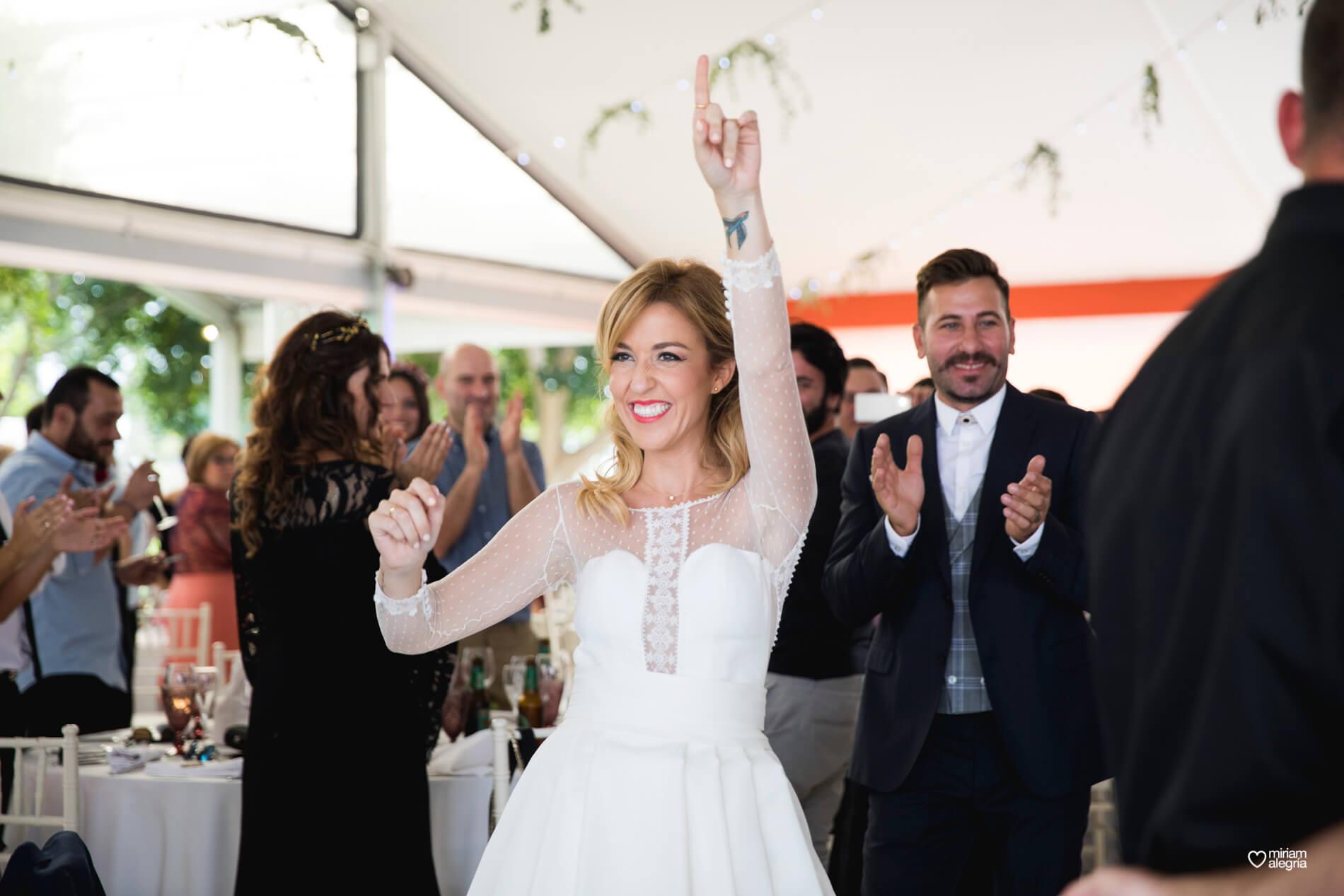 boda-en-finca-villa-vera-de-alemc7-miriam-alegria-fotografos-boda-murcia-148