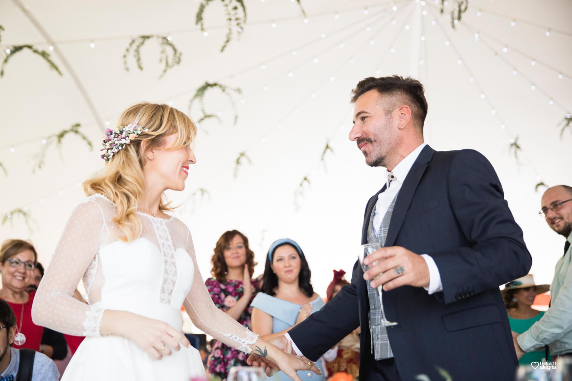 boda-en-finca-villa-vera-de-alemc7-miriam-alegria-fotografos-boda-murcia-149