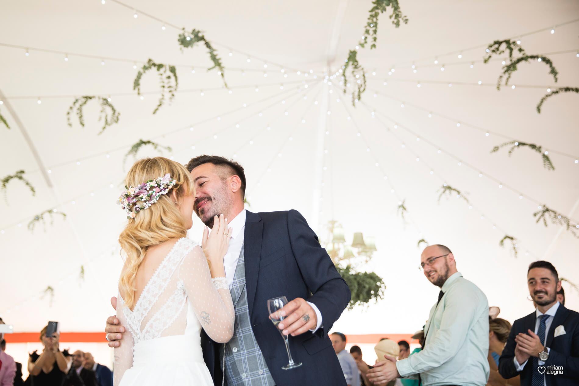 boda-en-finca-villa-vera-de-alemc7-miriam-alegria-fotografos-boda-murcia-150