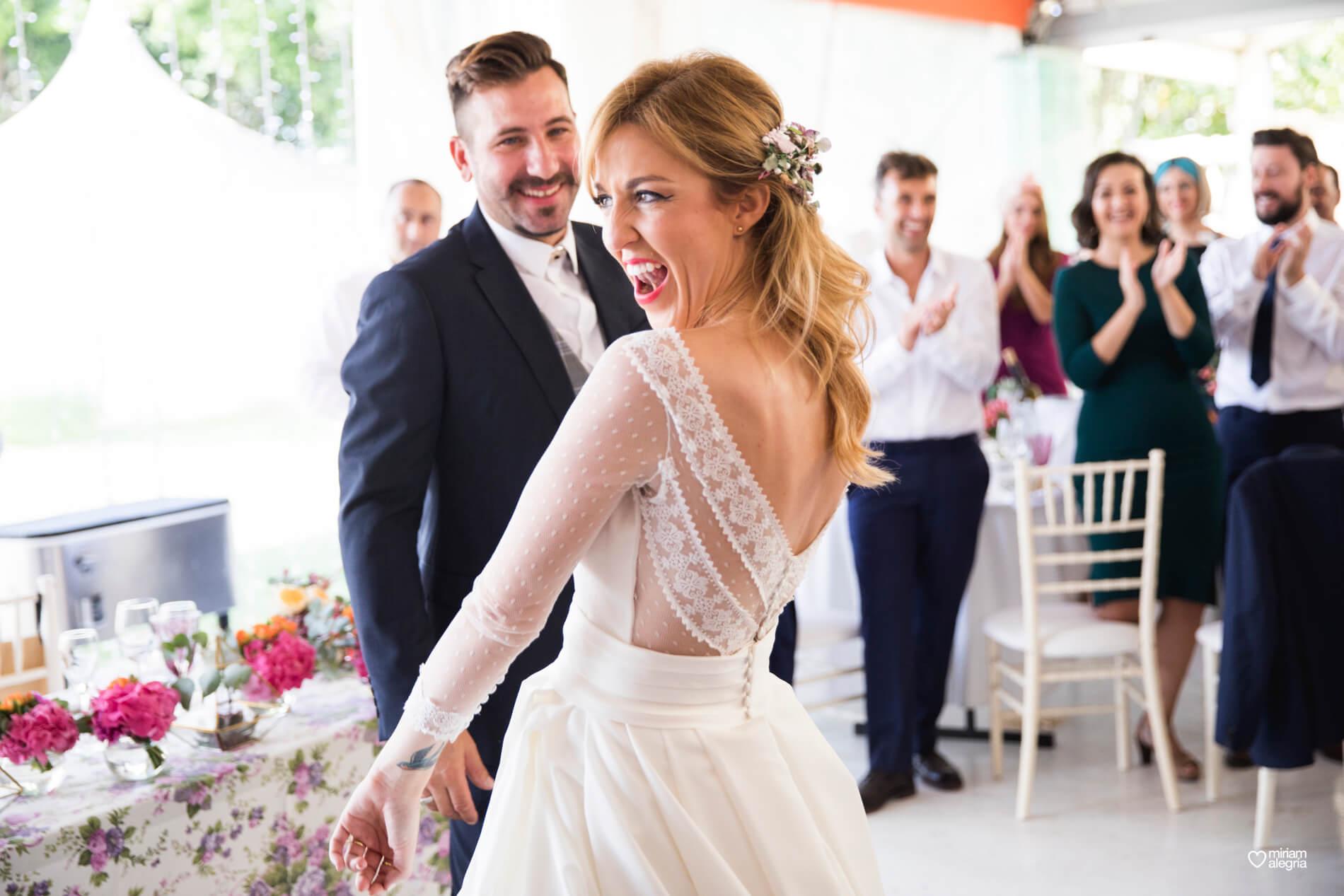 boda-en-finca-villa-vera-de-alemc7-miriam-alegria-fotografos-boda-murcia-151