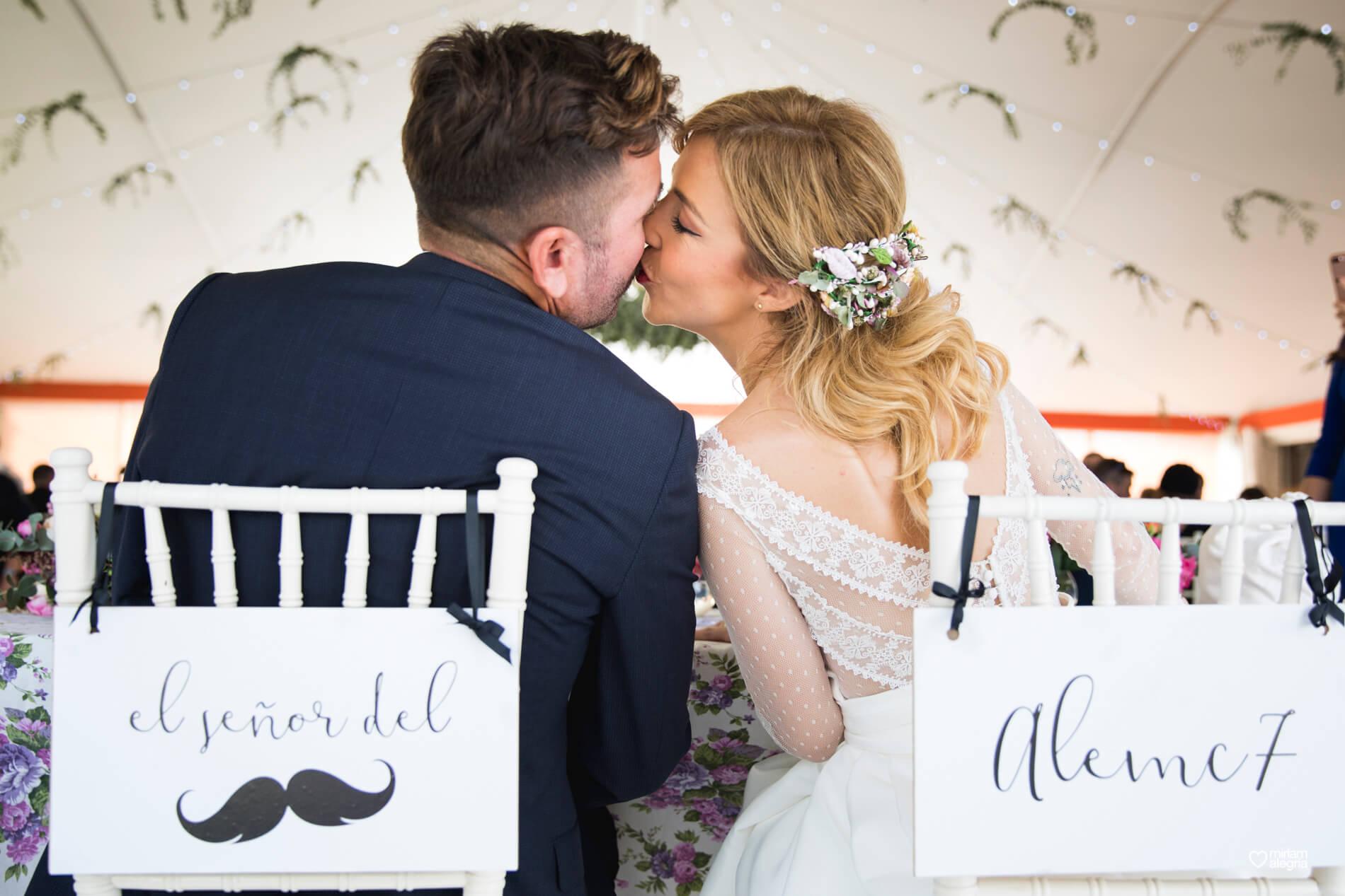 boda-en-finca-villa-vera-de-alemc7-miriam-alegria-fotografos-boda-murcia-152