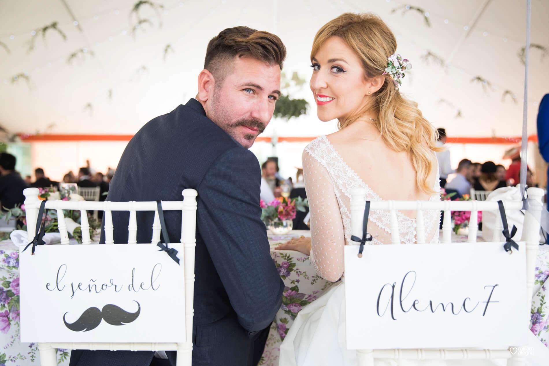 boda-en-finca-villa-vera-de-alemc7-miriam-alegria-fotografos-boda-murcia-153