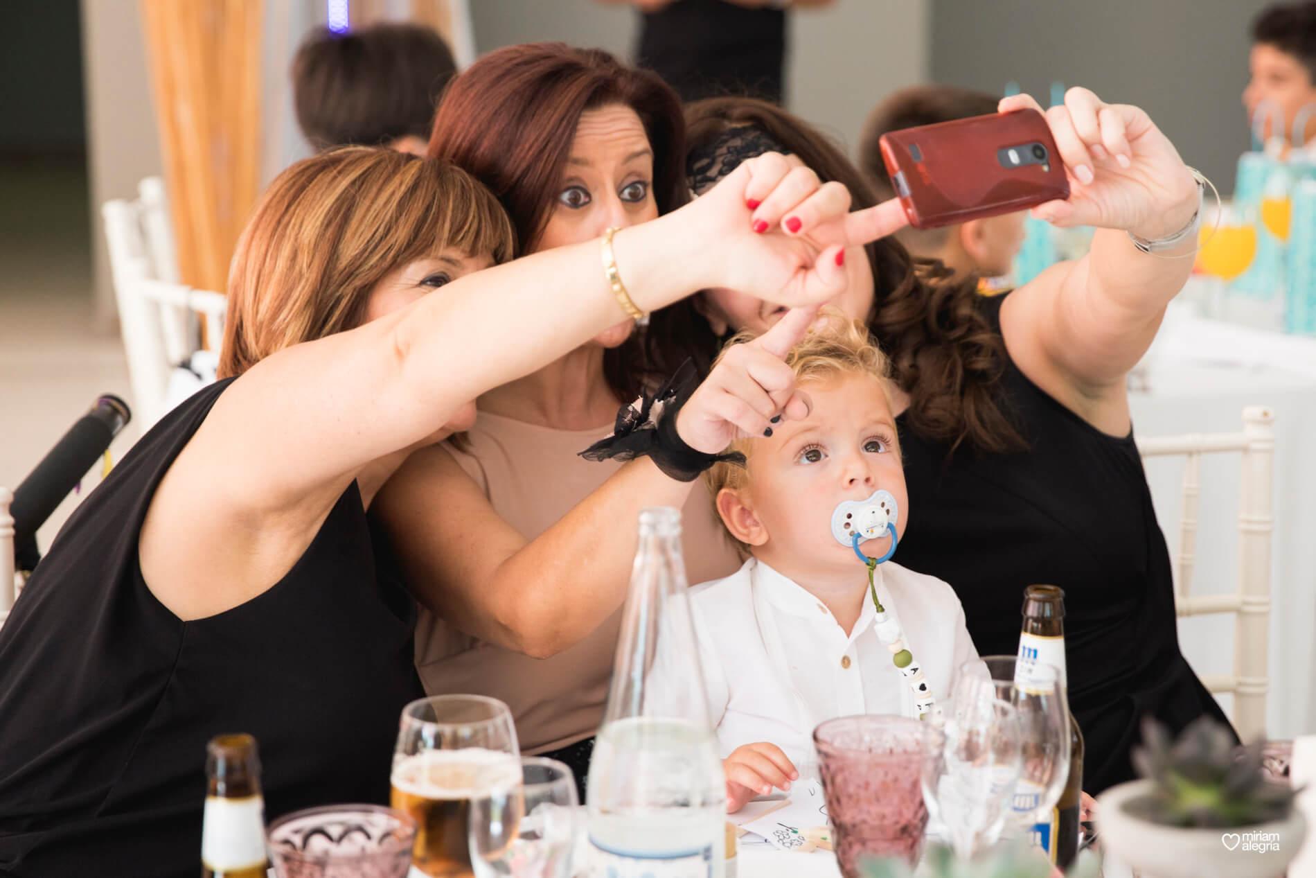 boda-en-finca-villa-vera-de-alemc7-miriam-alegria-fotografos-boda-murcia-154