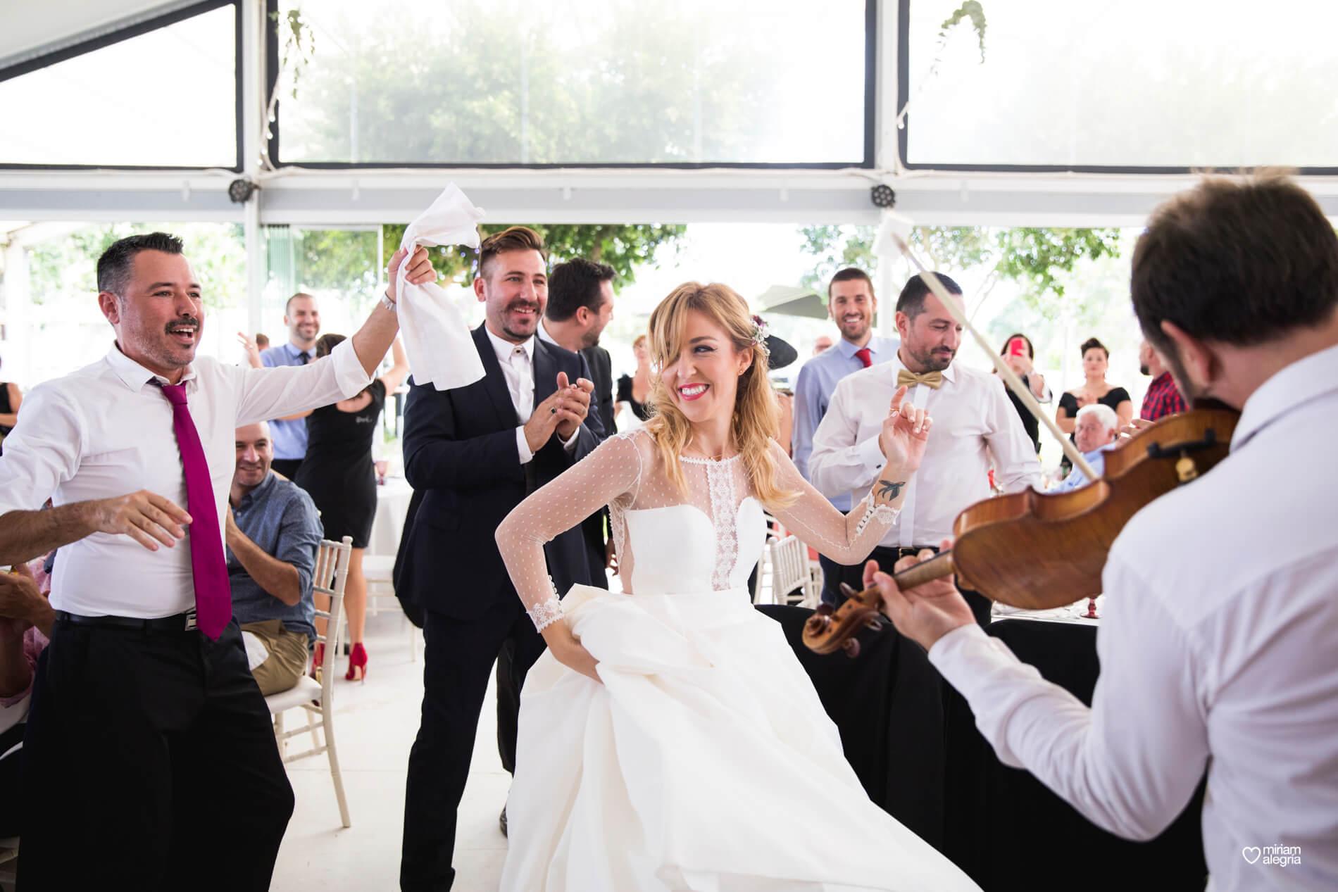 boda-en-finca-villa-vera-de-alemc7-miriam-alegria-fotografos-boda-murcia-155