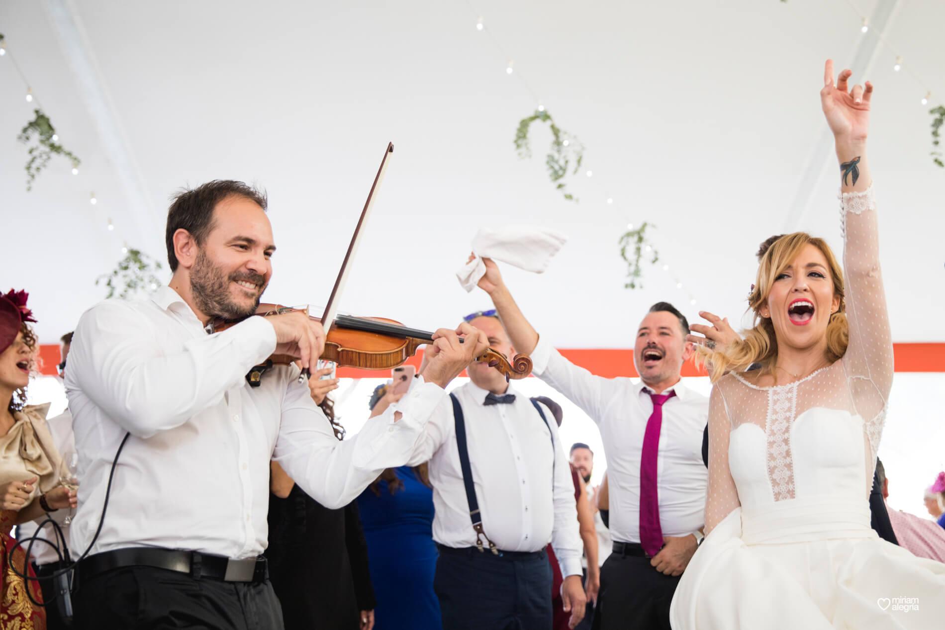 boda-en-finca-villa-vera-de-alemc7-miriam-alegria-fotografos-boda-murcia-157