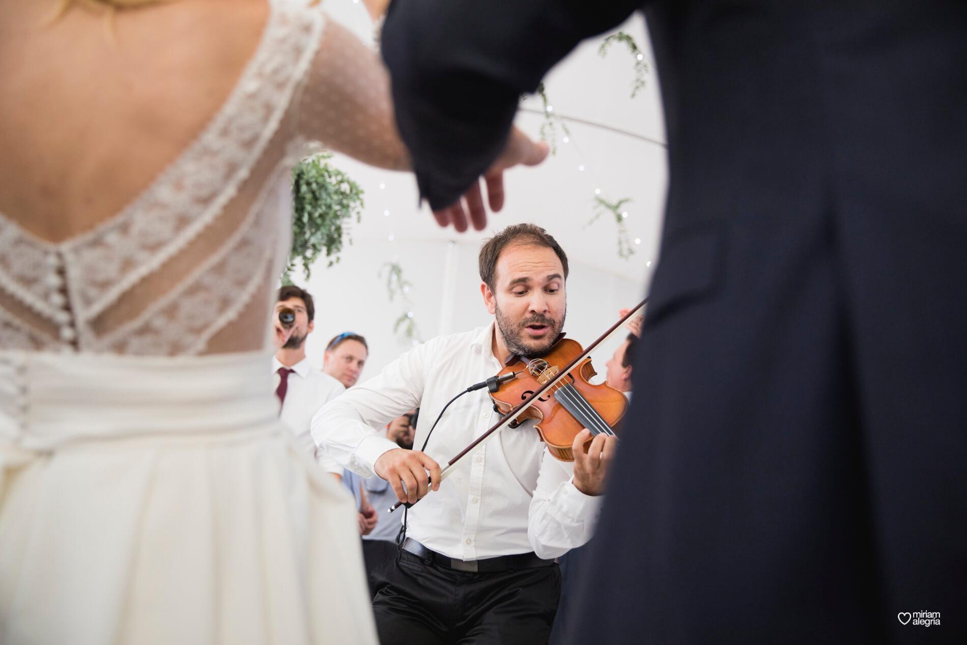 boda-en-finca-villa-vera-de-alemc7-miriam-alegria-fotografos-boda-murcia-159